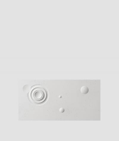 VT - PB32 (S95 light gray...