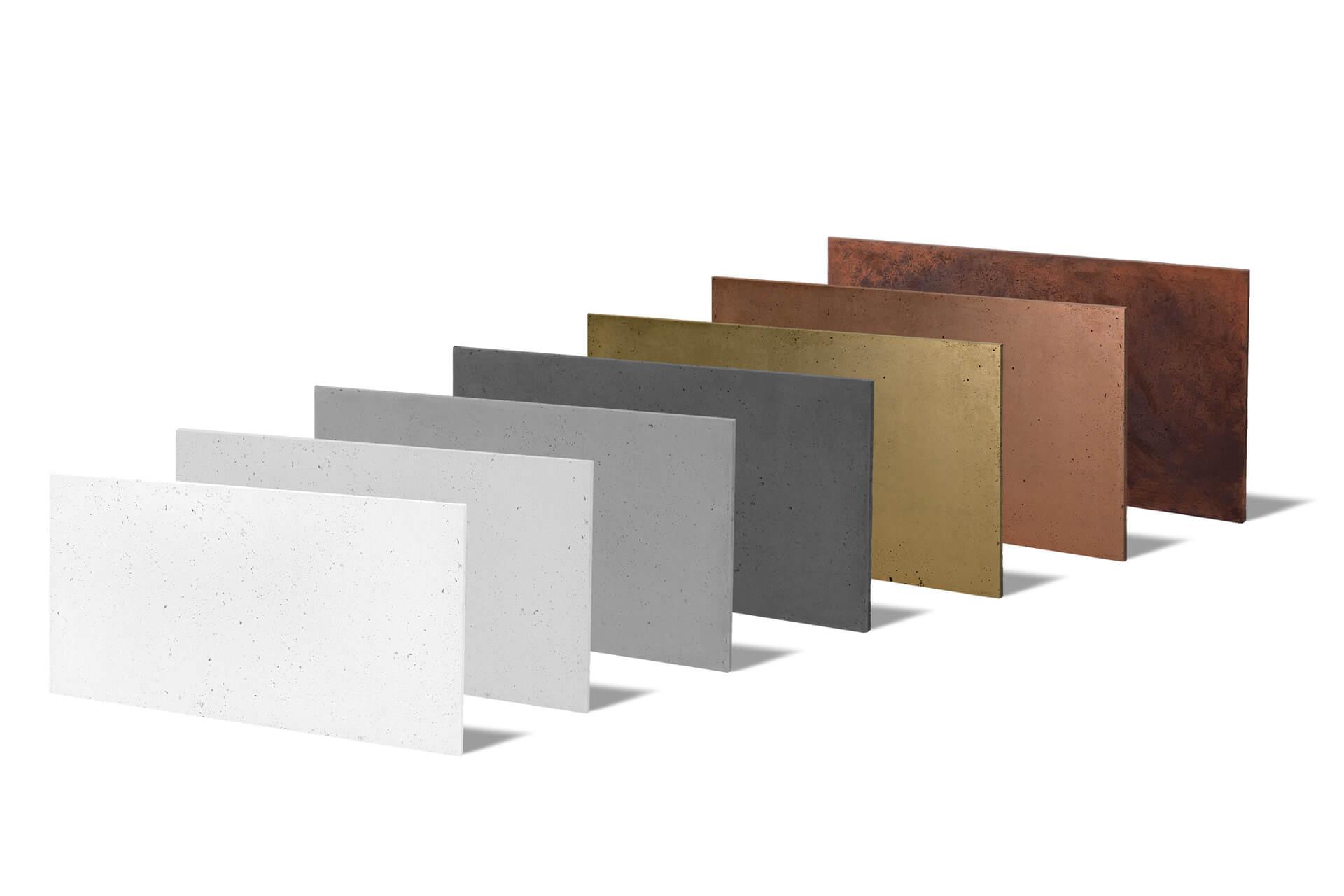 płyta beton architektoniczny seria bt