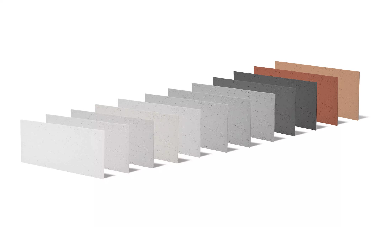 płyta beton architektoniczny seria vt