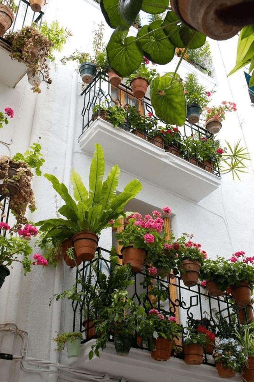 balconies-2020-weneve