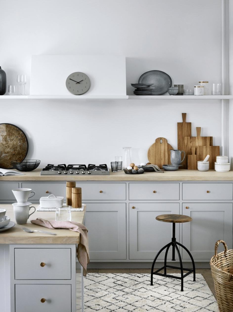 kitchen-style-2020-weneve
