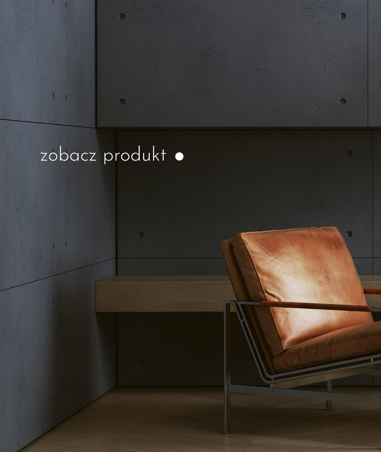 realizacja-wizualizacja