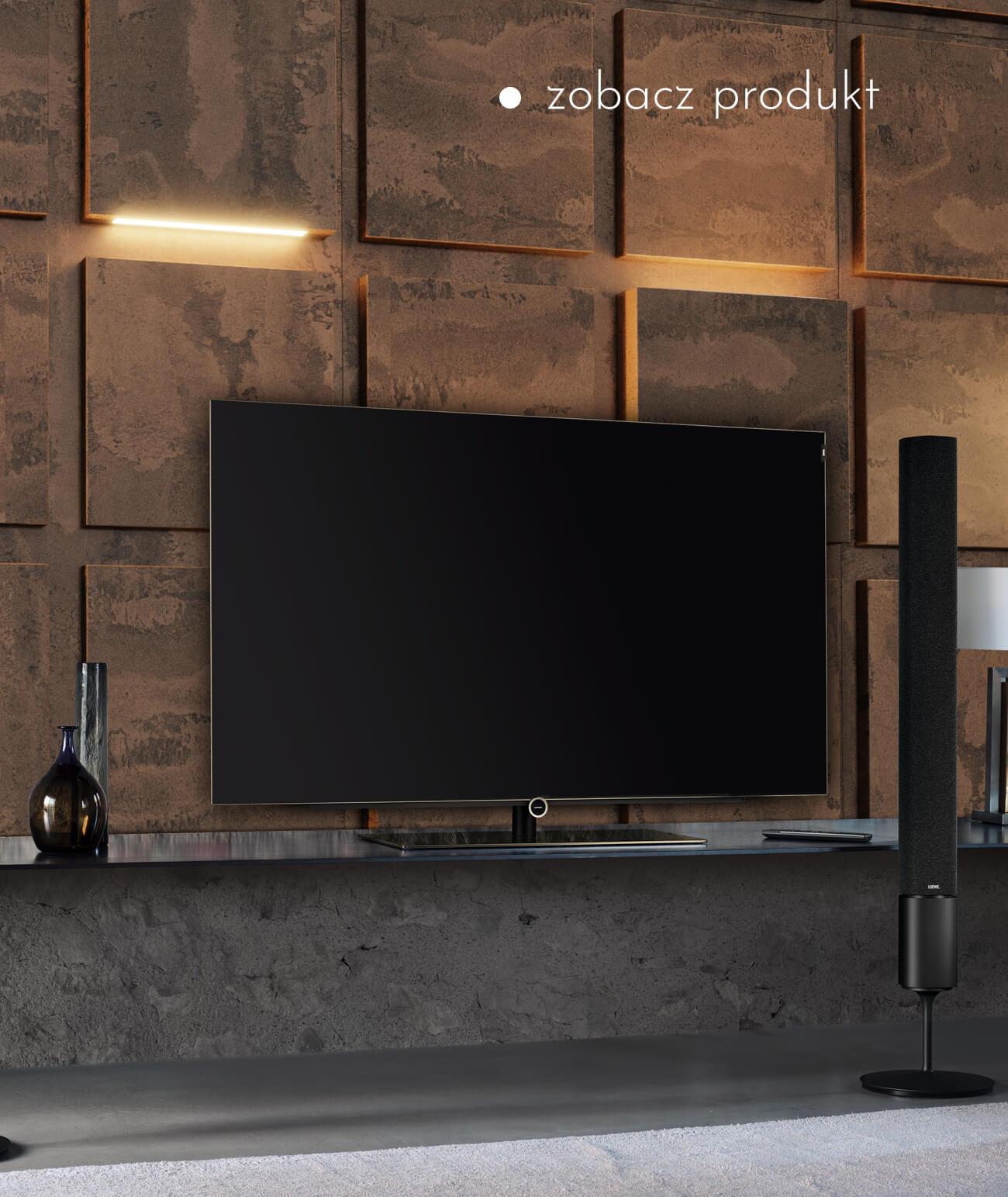 """""""1296-32454-blooki-beton-rdzawy-panel-3d-na-sciane-z-oswietleniem"""""""