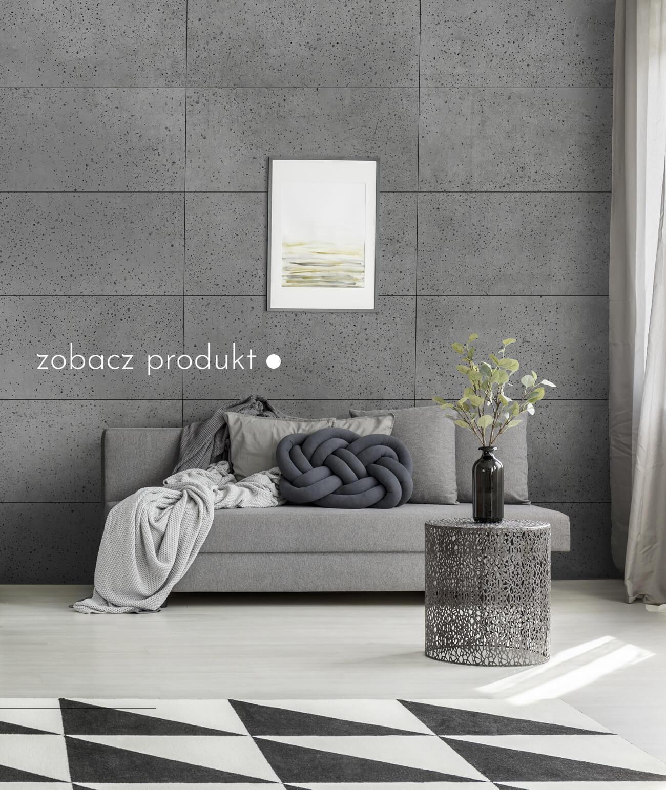 """""""1090-23896-ds-szary---plyta-beton-architektoniczny-grc-rozne-wymiary-ultralekka"""""""