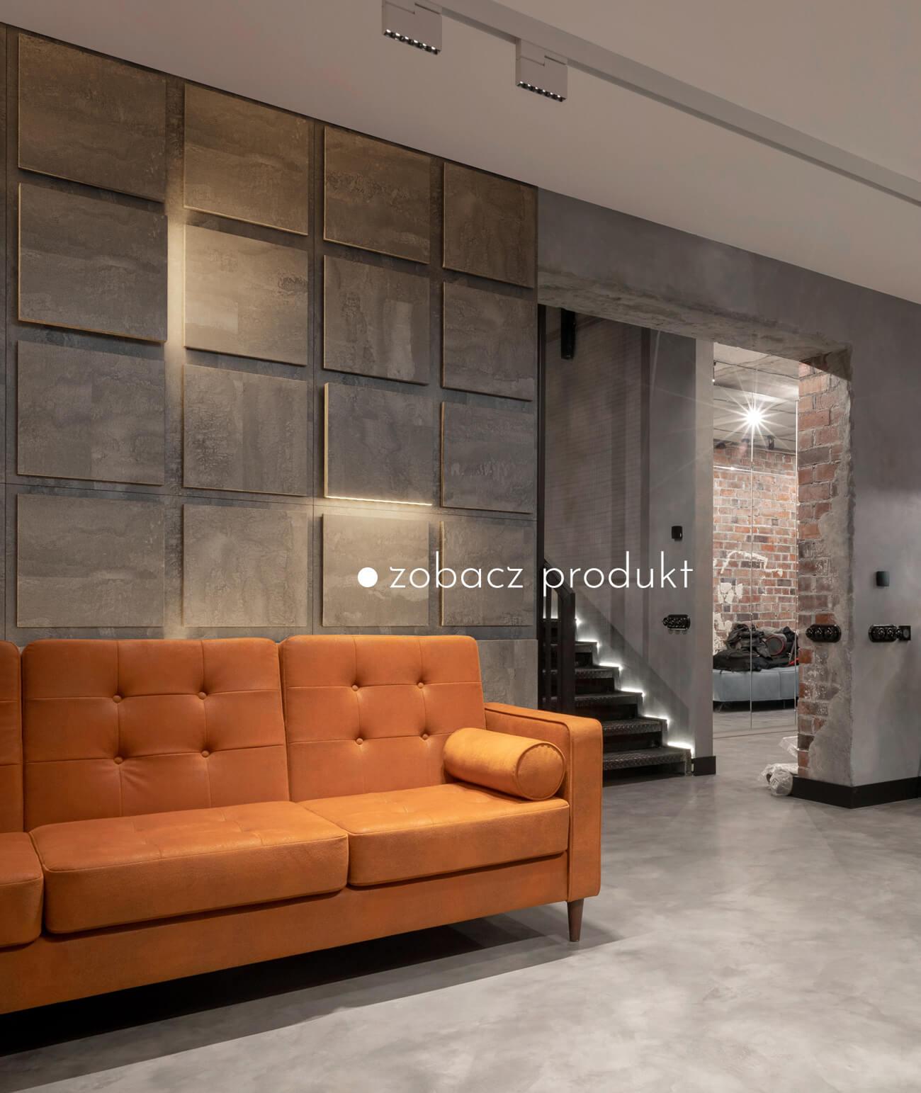 """""""1314-32533-blooki-beton-naturalny-panel-3d-na-sciane-z-oswietleniem"""""""