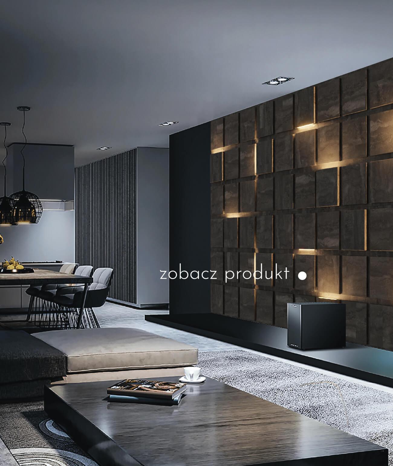 """""""1310-32517-blooki-beton-ciemny-panel-3d-na-sciane-z-oswietleniem"""""""