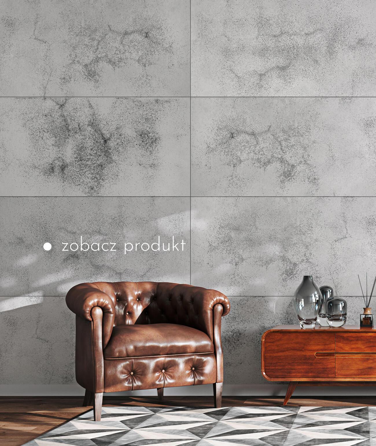 """""""1208-24868-ds-jasny-szary-czarne-kruszywo-plyta-beton-architektoniczny-grc-ultralekka"""""""