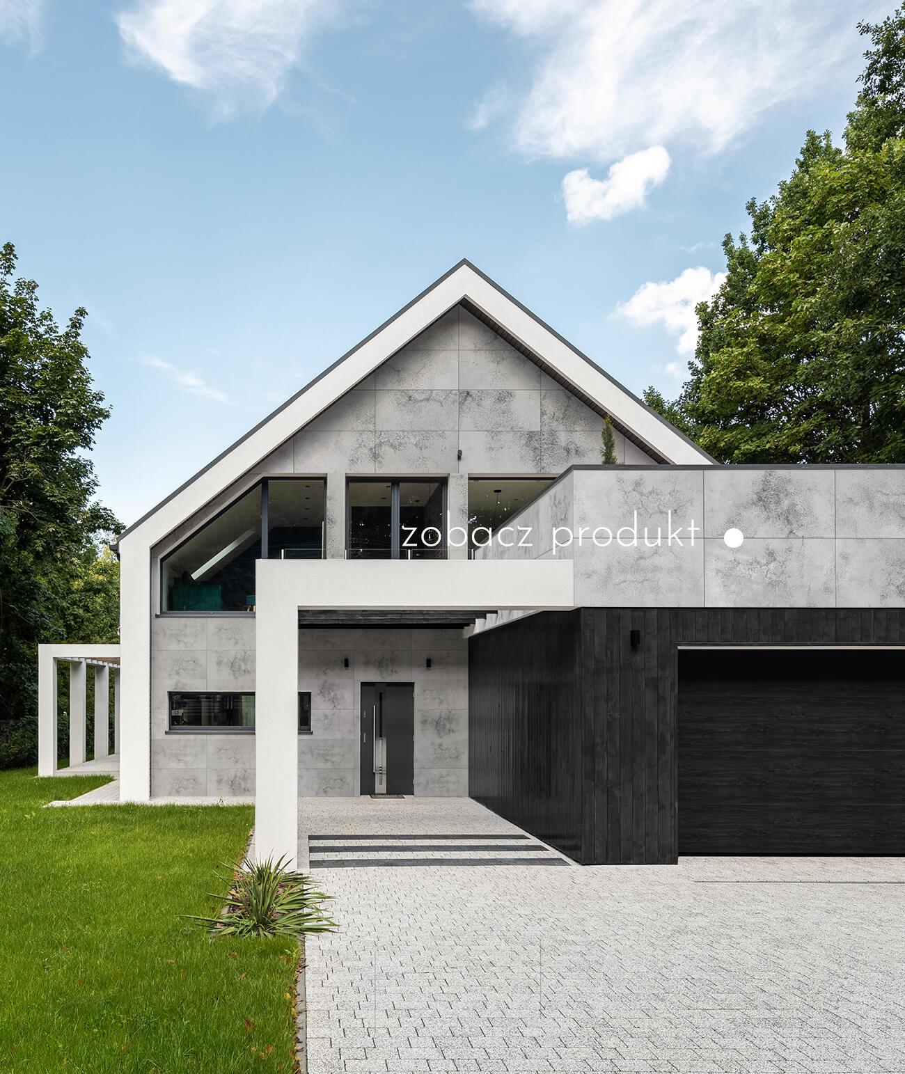 """""""1300-32481-blooki-beton-jasny-panel-3d-na-sciane-z-oswietleniem"""""""