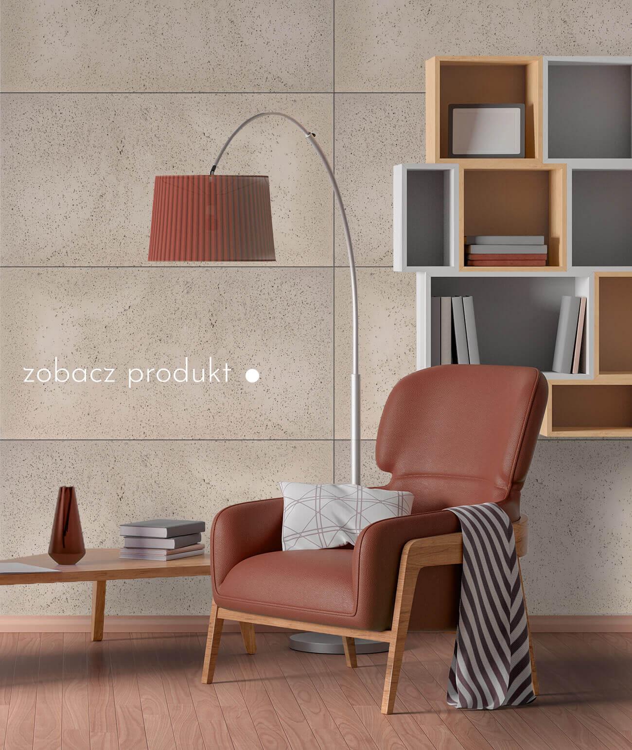 """""""1649-35472-ds-cappuccino-plyta-beton-architektoniczny-grc-ultralekka.html#/4-rozmiar-100x50_cm/46-grubosc-10_mm/94-porowatosc-duza"""""""