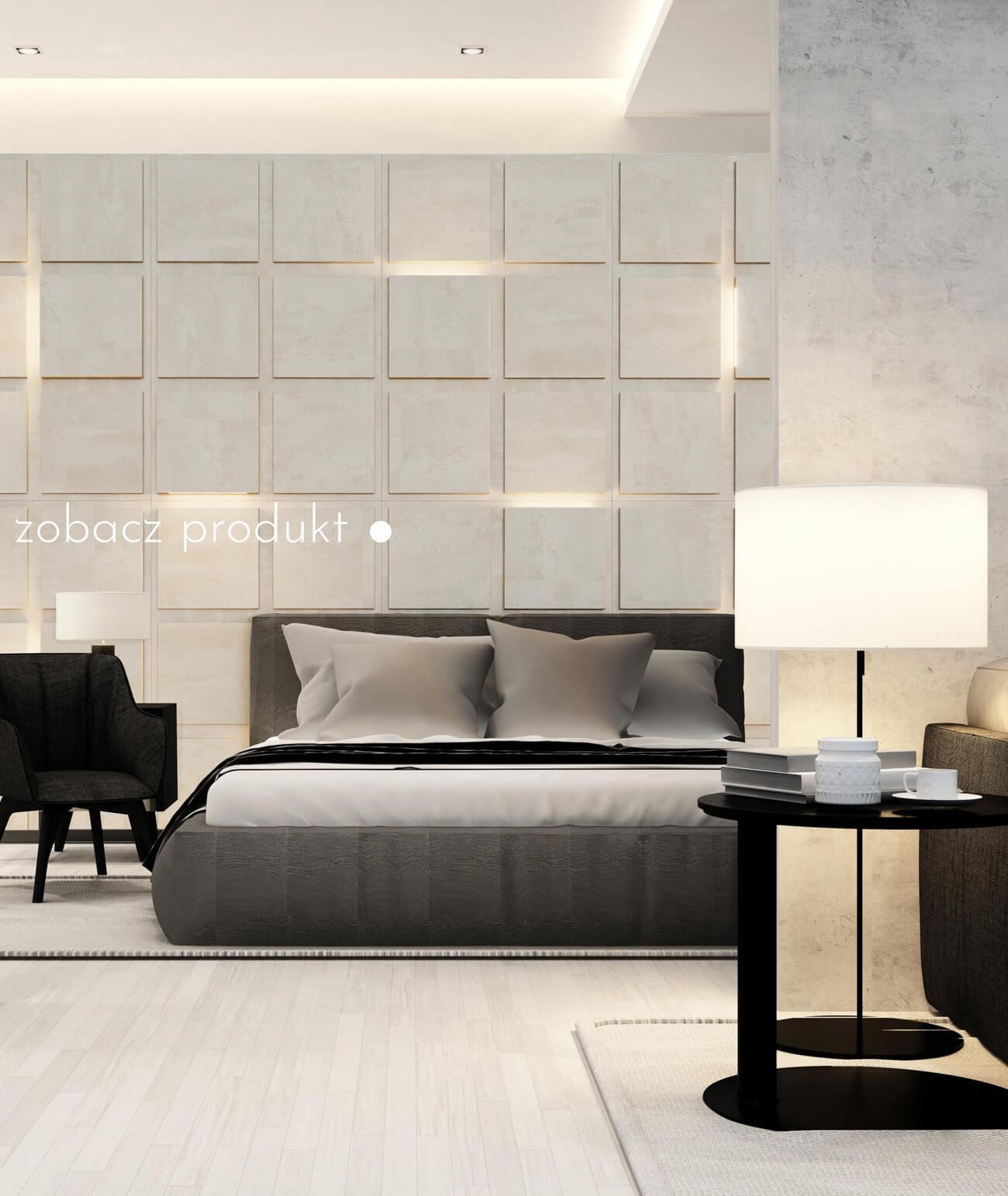 """""""1300-32481-blooki-beton-jasny-panel-3d-na-sciane-z-oswietleniem.html#/wersja-1_modul"""""""