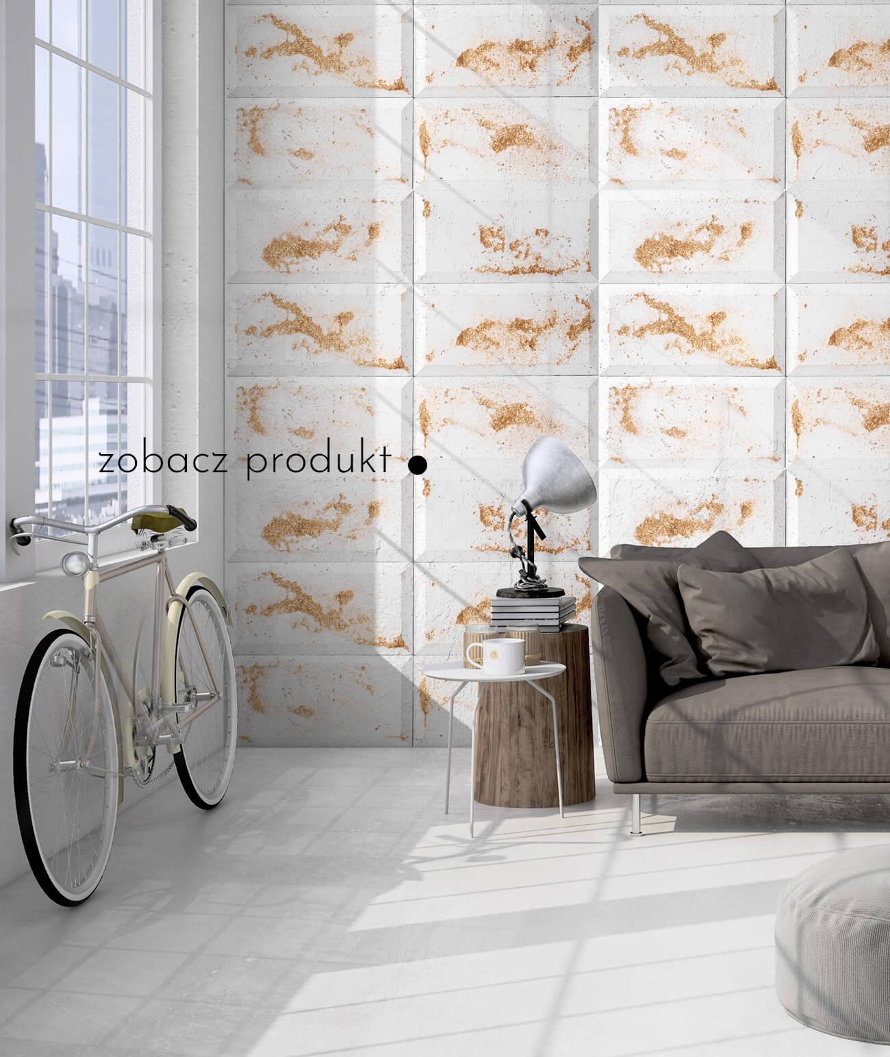 """""""1412-ds-choco-bialy---zlote-kruszywo---beton-architektoniczny-panel-3d"""""""
