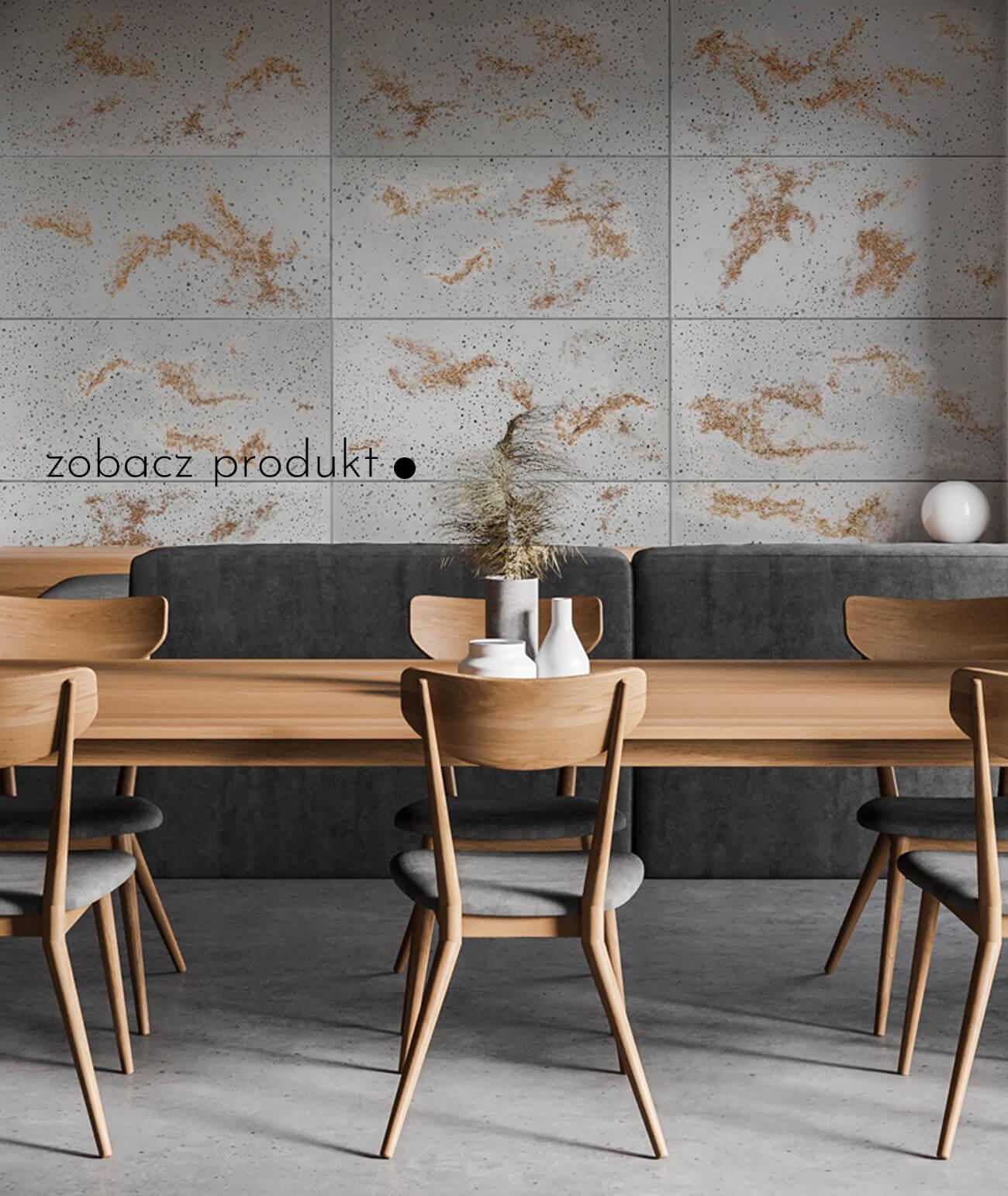 """1140-24311-ds-jasny-szary-zlote-kruszywo-plyta-beton-architektoniczny-grc-ultralekka"""