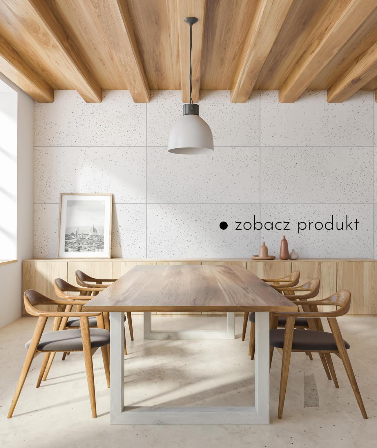 """""""1114-24090-ds-bialy---plyta-beton-architektoniczny-grc-rozne-wymiary-ultralekka"""""""