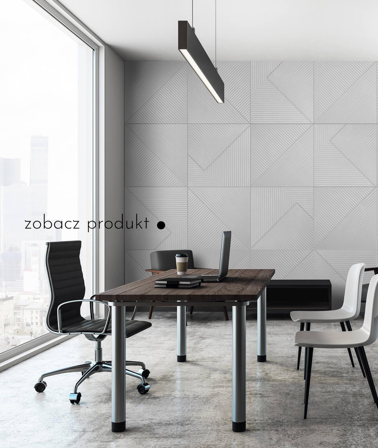 """""""1406-35310-bt-ratrac-3d-szary-plyta-beton-architektoniczny"""""""
