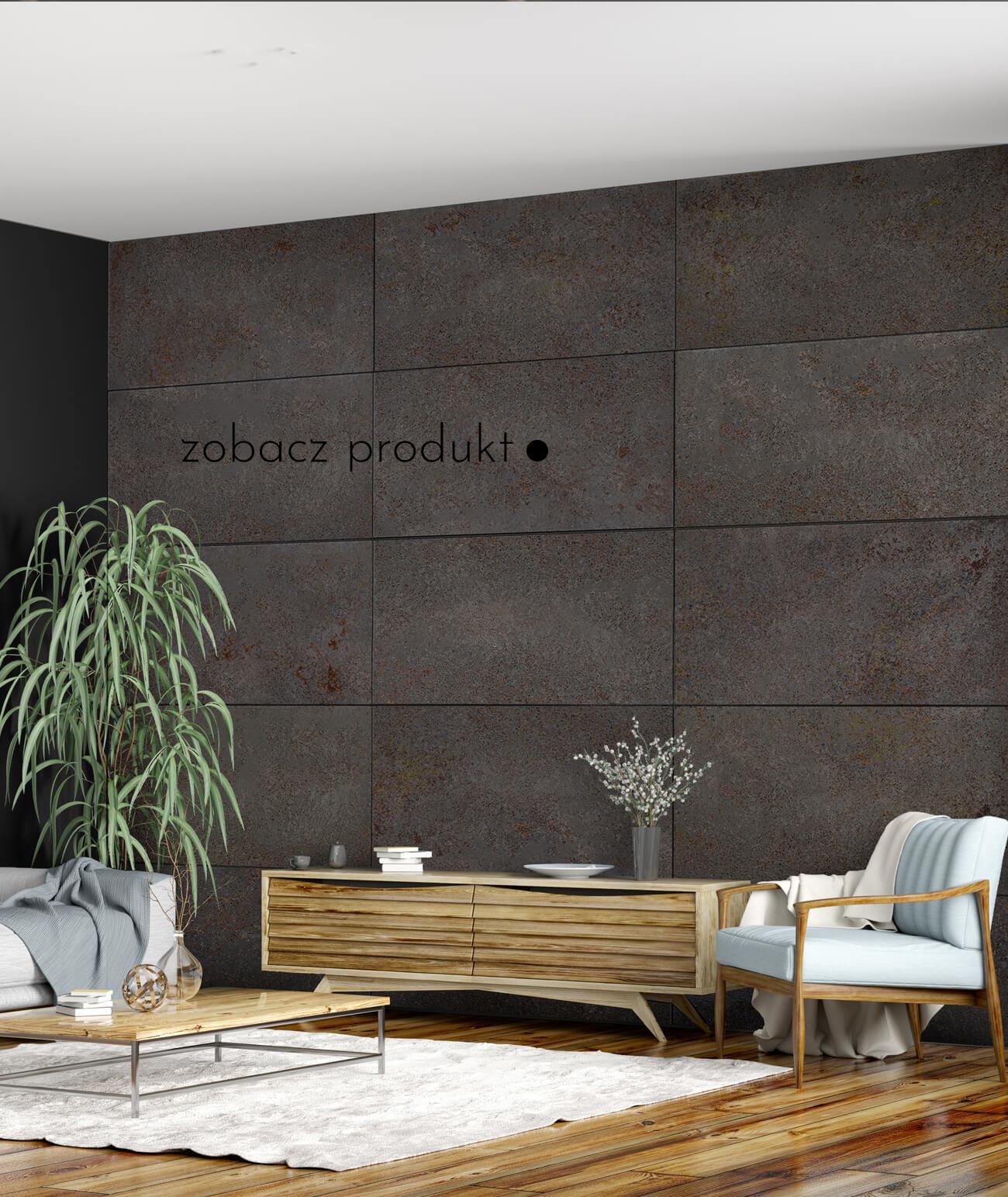 """""""1125-24196-ds-antracyt-corten---plyta-beton-architektoniczny-grc-ultralekka-ultralekka"""""""