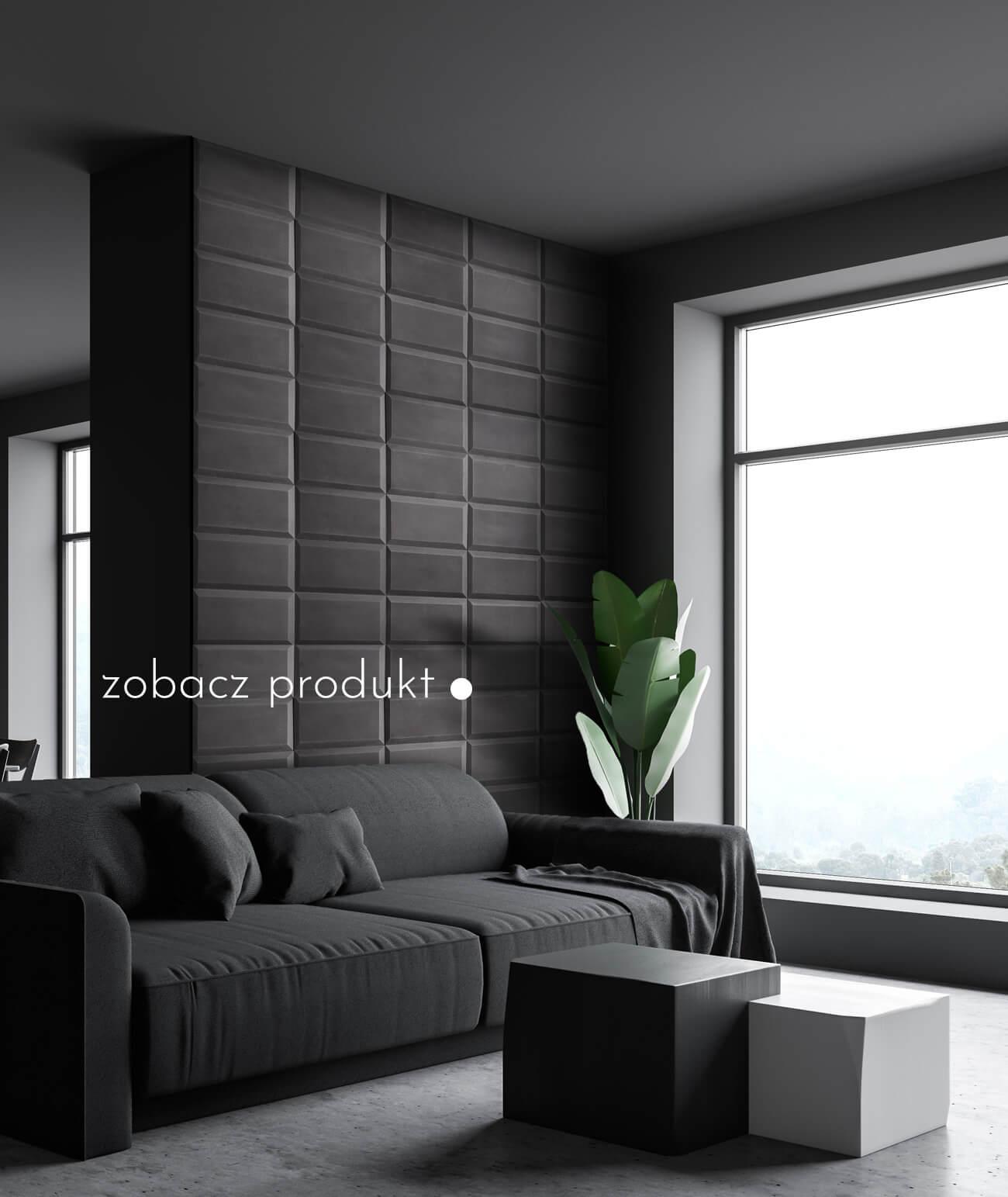 """""""1305-ds-choco-antracyt---beton-architektoniczny"""""""