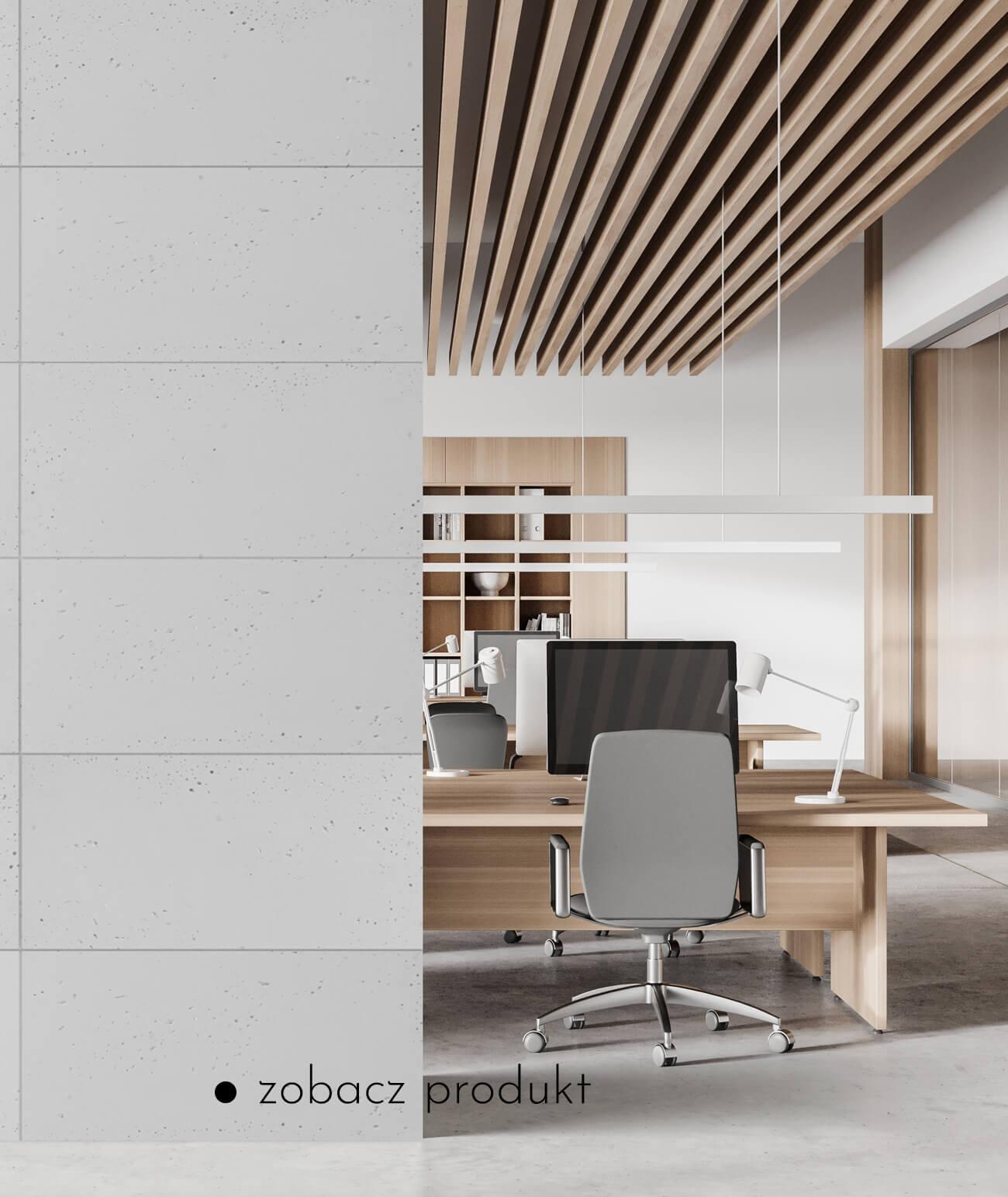 """""""1288-32426-bt-bialy-plyta-beton-architektoniczny-10-mm"""""""