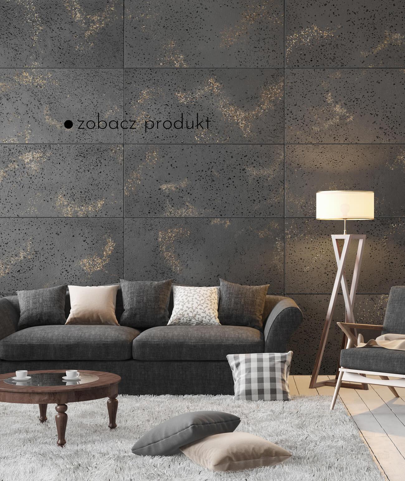 """""""1132-24252-ds-antracyt-zlote-kruszywo-plyta-beton-architektoniczny-grc-ultralekka"""""""