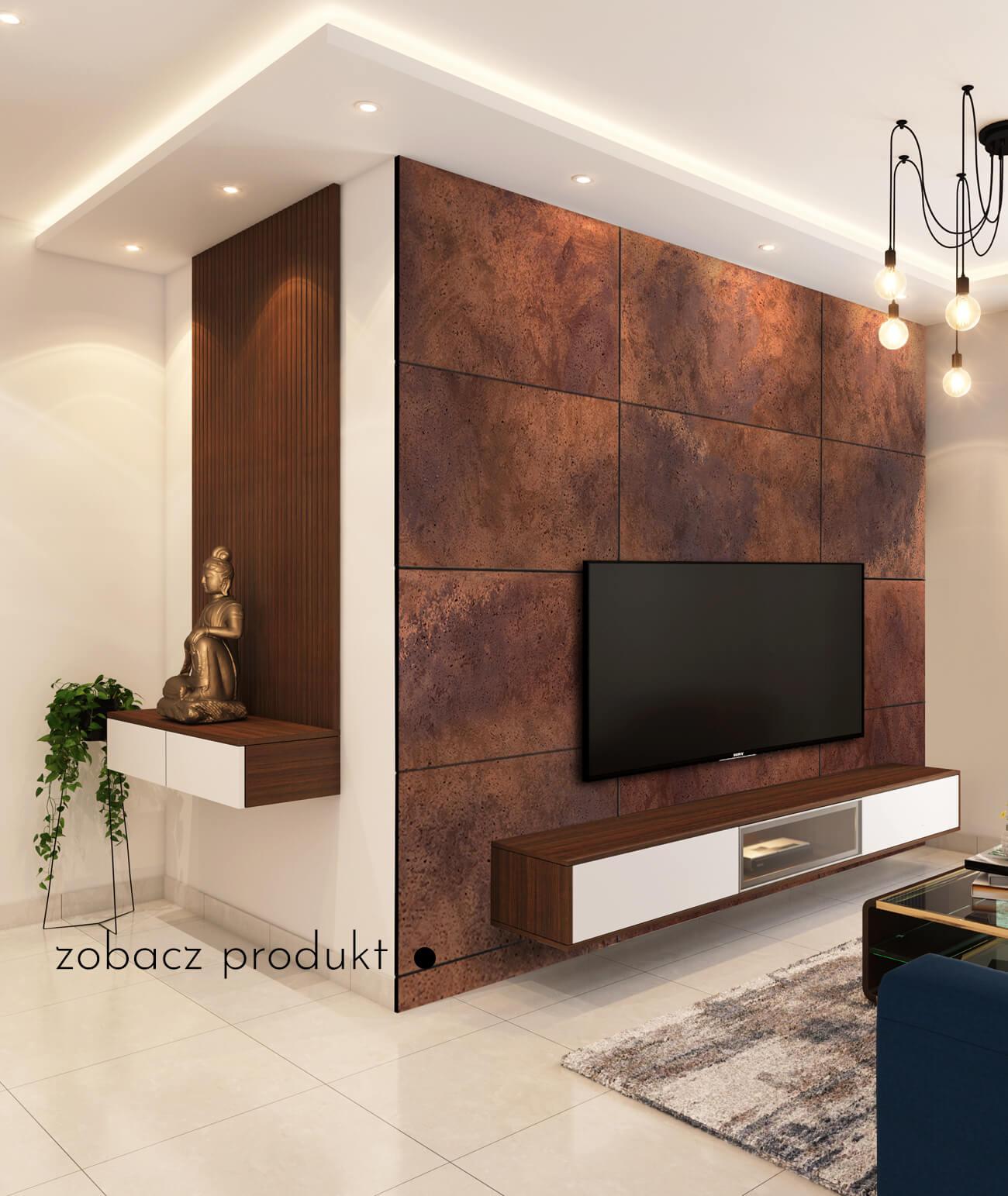 plyty-betonowe-scienne-i-elewacyjne-beton-architektoniczny_1270-25293-bt-corten-vintage-plyta-beton-architektoniczny-10-mm-air