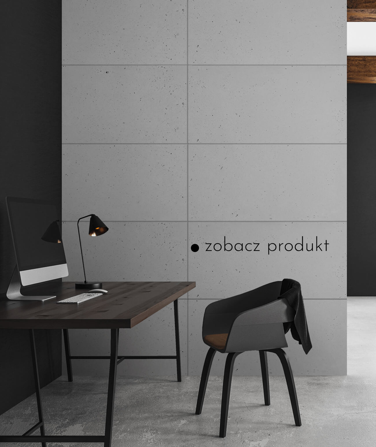 plyty-betonowe-scienne-i-elewacyjne-beton-architektoniczny_1258-25249-bt-jasno-szara-plyta-beton-architektoniczny-10-mm-air-