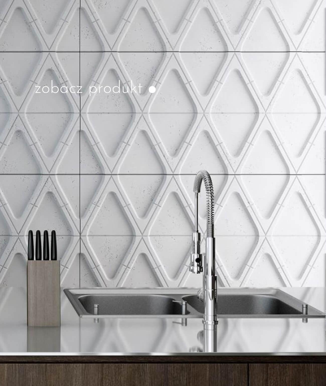 panele-betonowe-3d-scienne-i-elewacyjne-beton-architektoniczny_934-20216-pb31-bs-sniezno-bialy-modul-v---panel-dekor-3d-beton-architektoniczny-panel-scienny