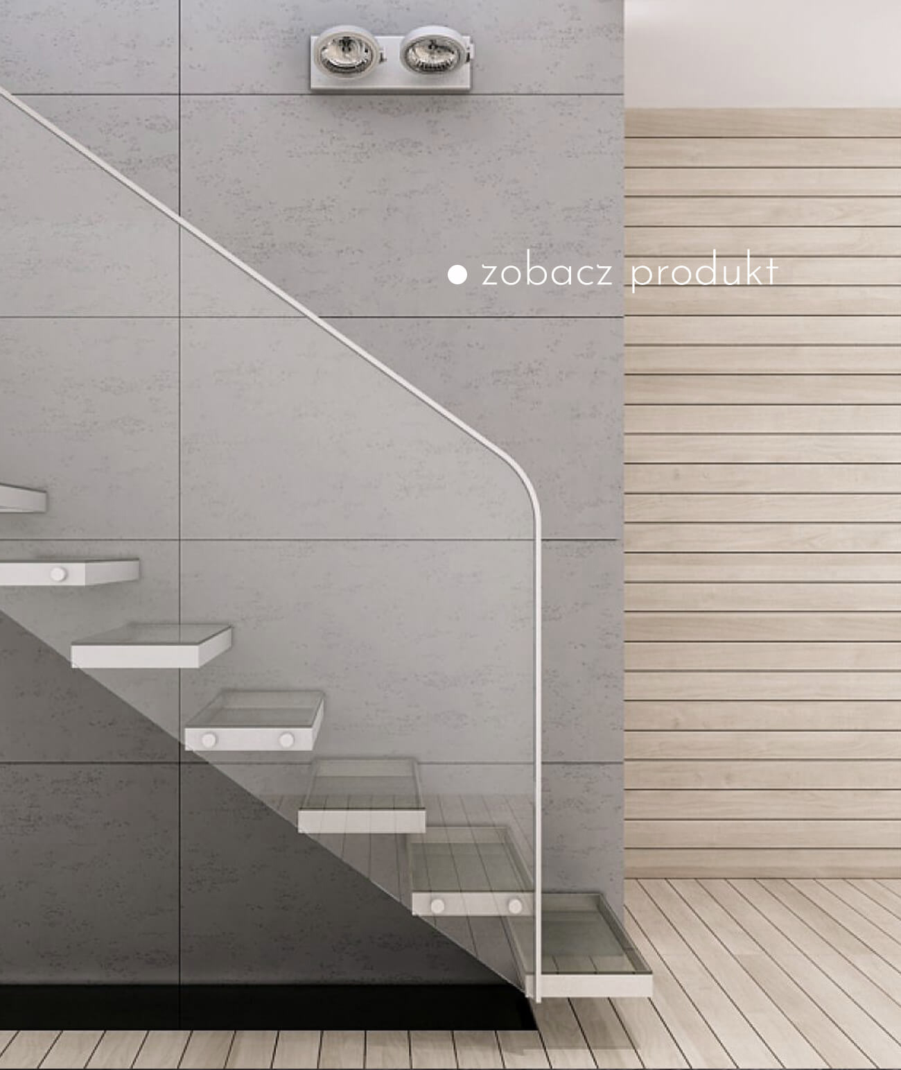 plyty-betonowe-scienne-i-elewacyjne-beton-architektoniczny_171-1246-vt-s95-szary-jasny-golabkowy-plyta-beton-architektoniczny-rozne-wymiary