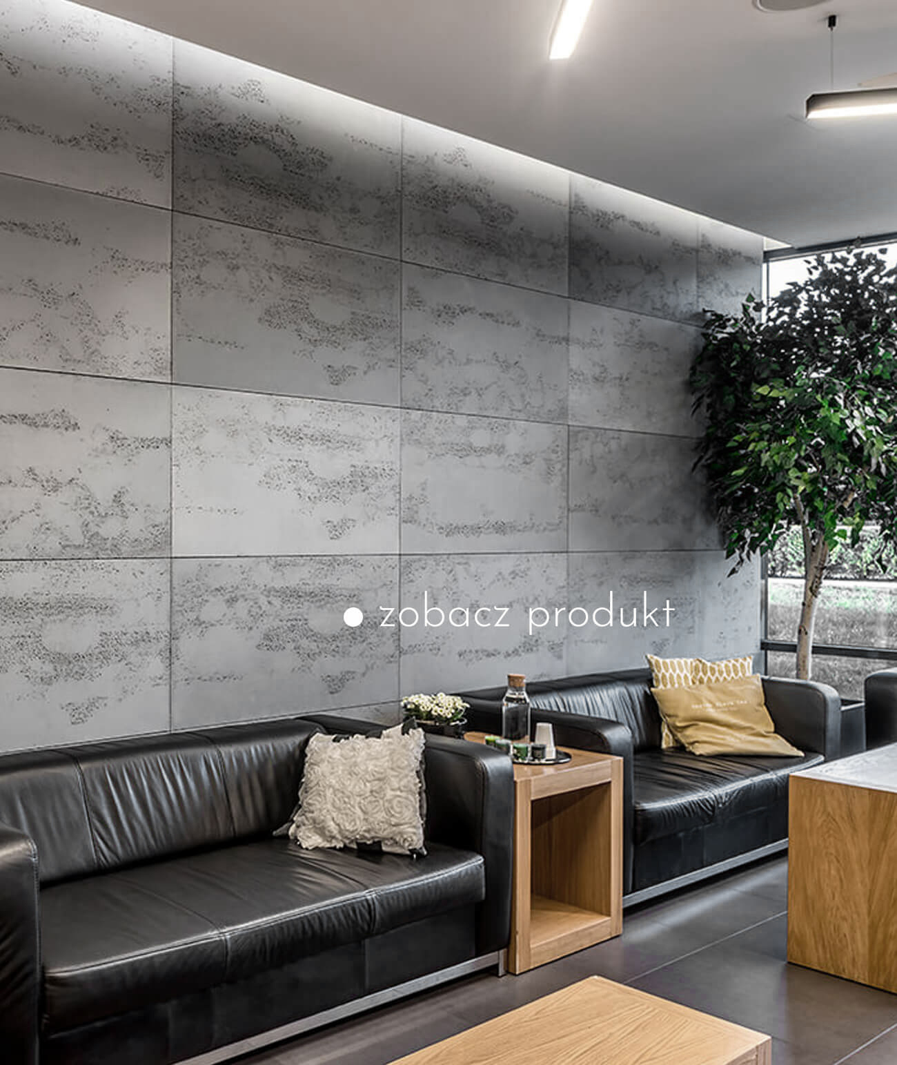 plyty-betonowe-scienne-i-elewacyjne-beton-architektoniczny_162-611-s96-szary-ciemny---plyta-beton-architektoniczny-rozne-wymiary