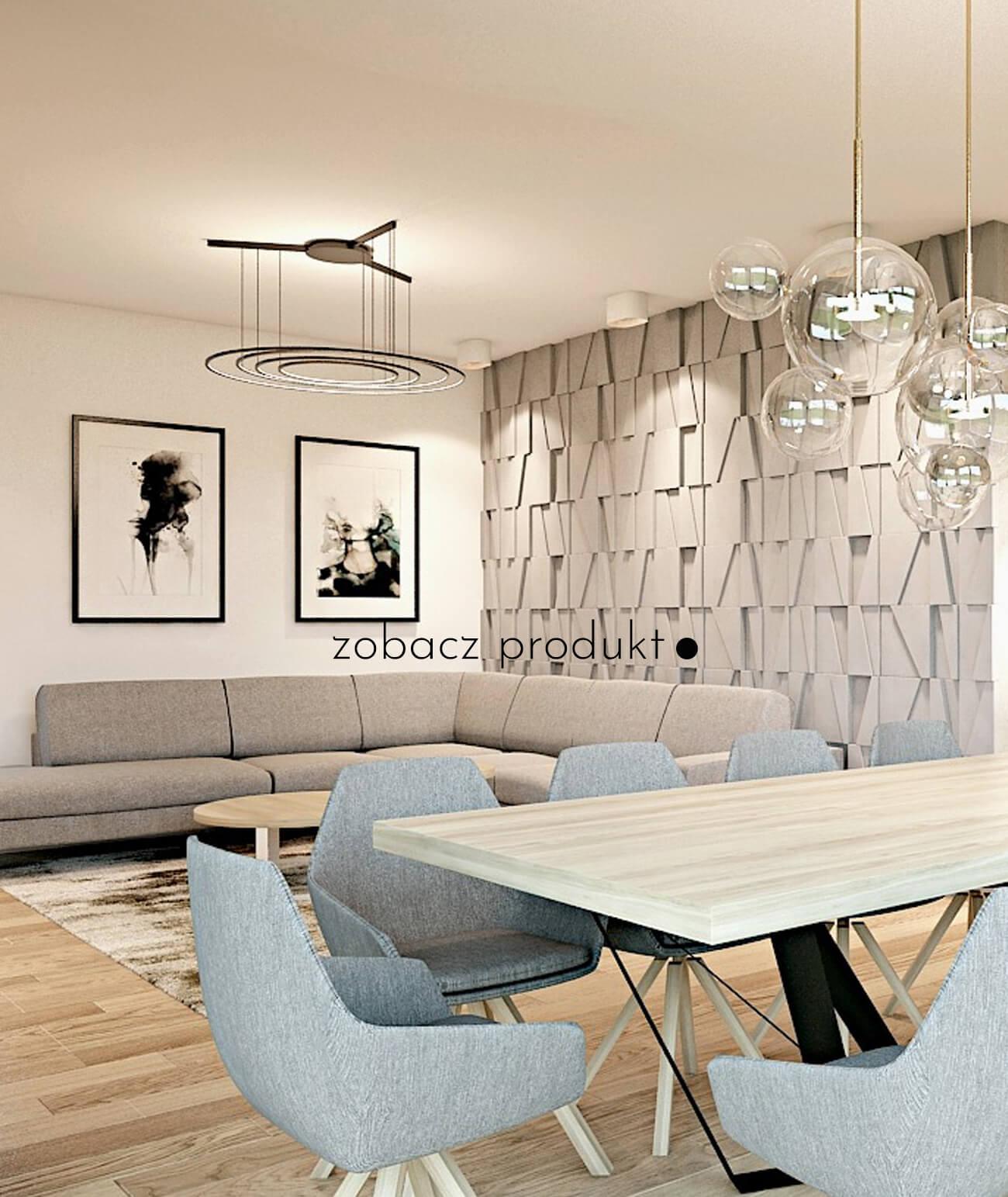panele-betonowe-3d-scienne-i-elewacyjne-beton-architektoniczny_366-1979-pb09-s95-jasno-szary-golabkowy-mozaika---panel-dekor-3d-beton-architektoniczny-panel-scienny