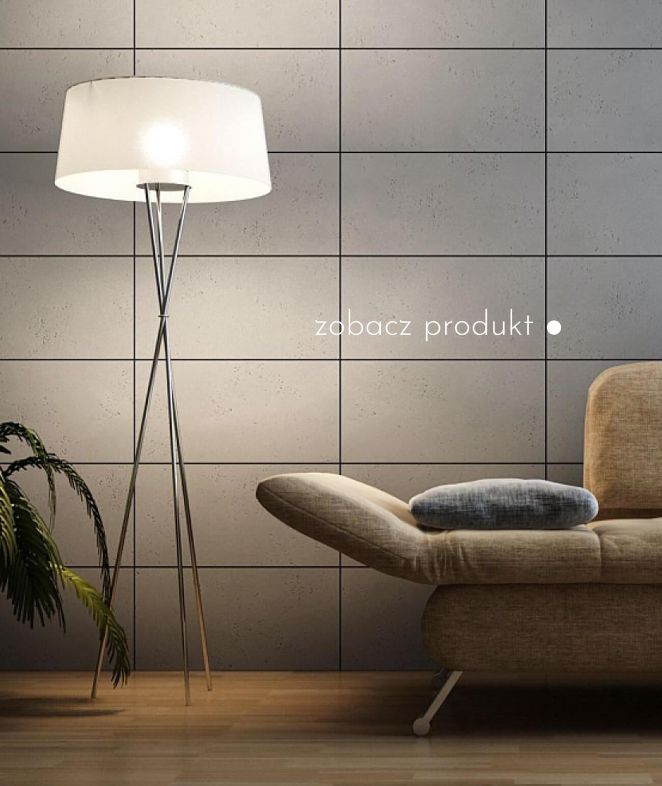 plyty-betonowe-scienne-i-elewacyjne-beton-architektoniczny_170-1180--s51-szary-ciemny-mysi---plyta-beton-architektoniczny-rozne-wymiary
