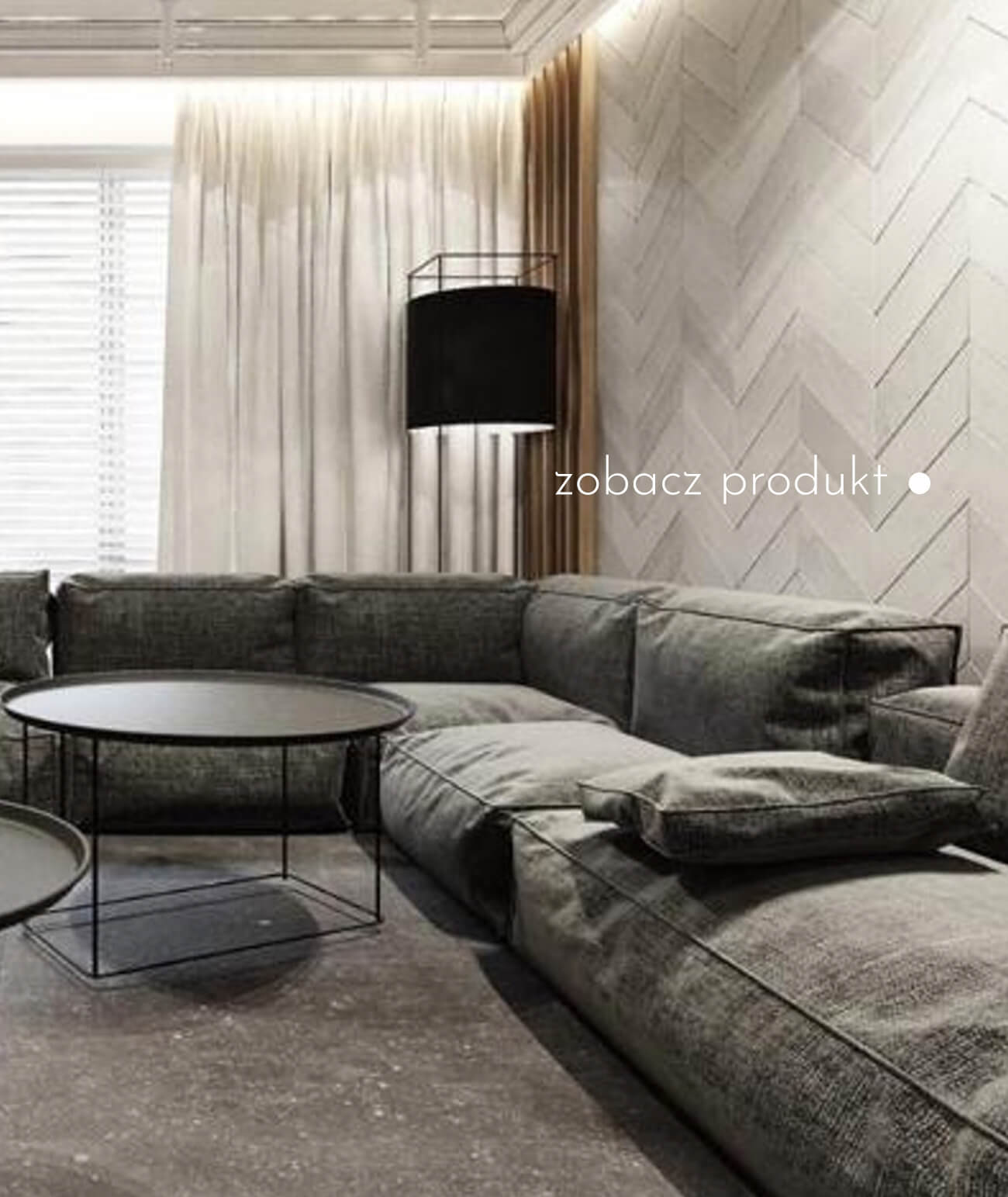 panele-betonowe-3d-scienne-i-elewacyjne-beton-architektoniczny_381-2148-pb35-b0-bialy-jodelka---panel-dekor-beton-architektoniczny-panel-scienny