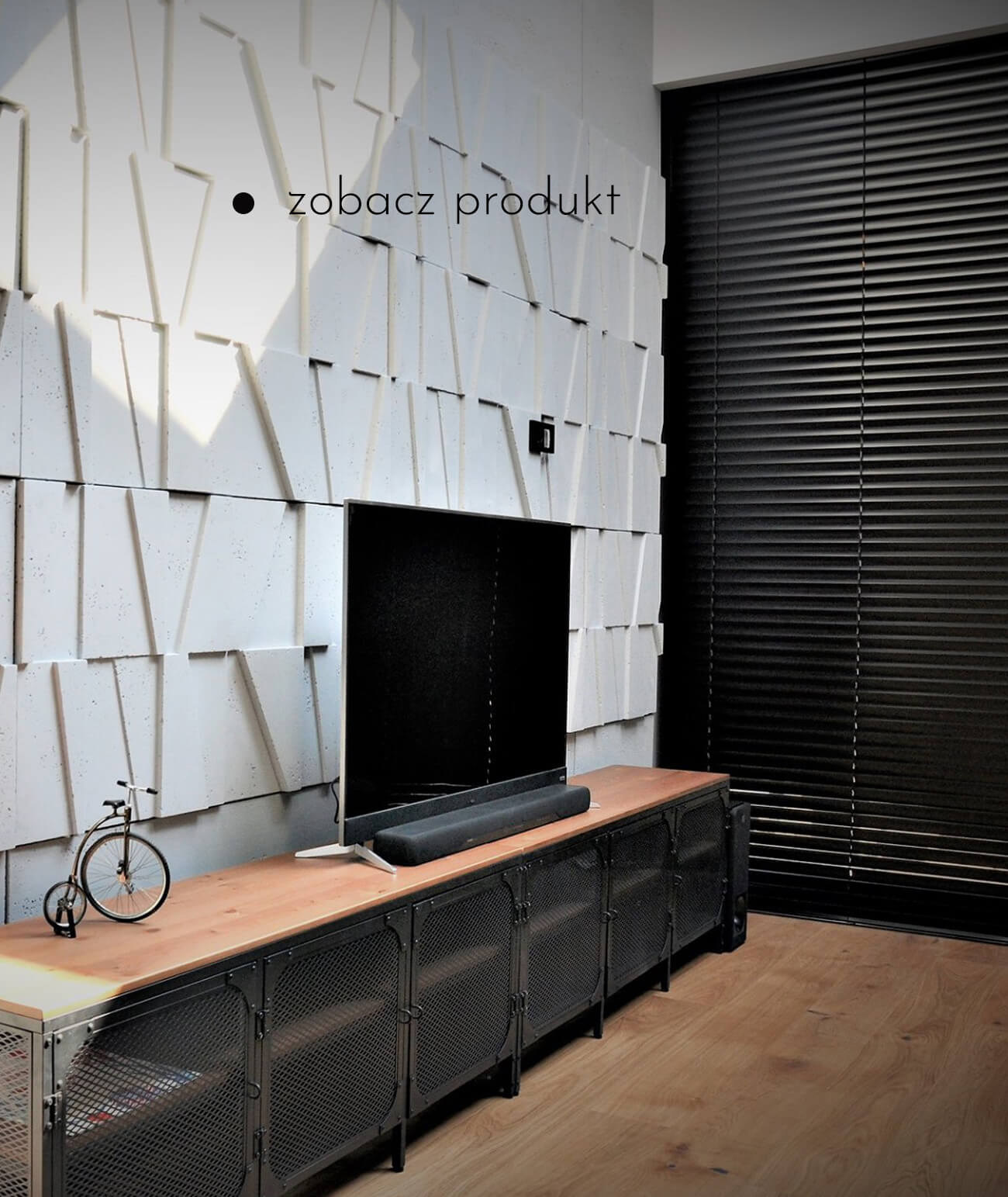panele-betonowe-3d-scienne-i-elewacyjne-beton-architektoniczny_370-1991-pb09-bs-sniezno-bialy-mozaika---panel-dekor-3d-beton-architektoniczny-panel-scienny