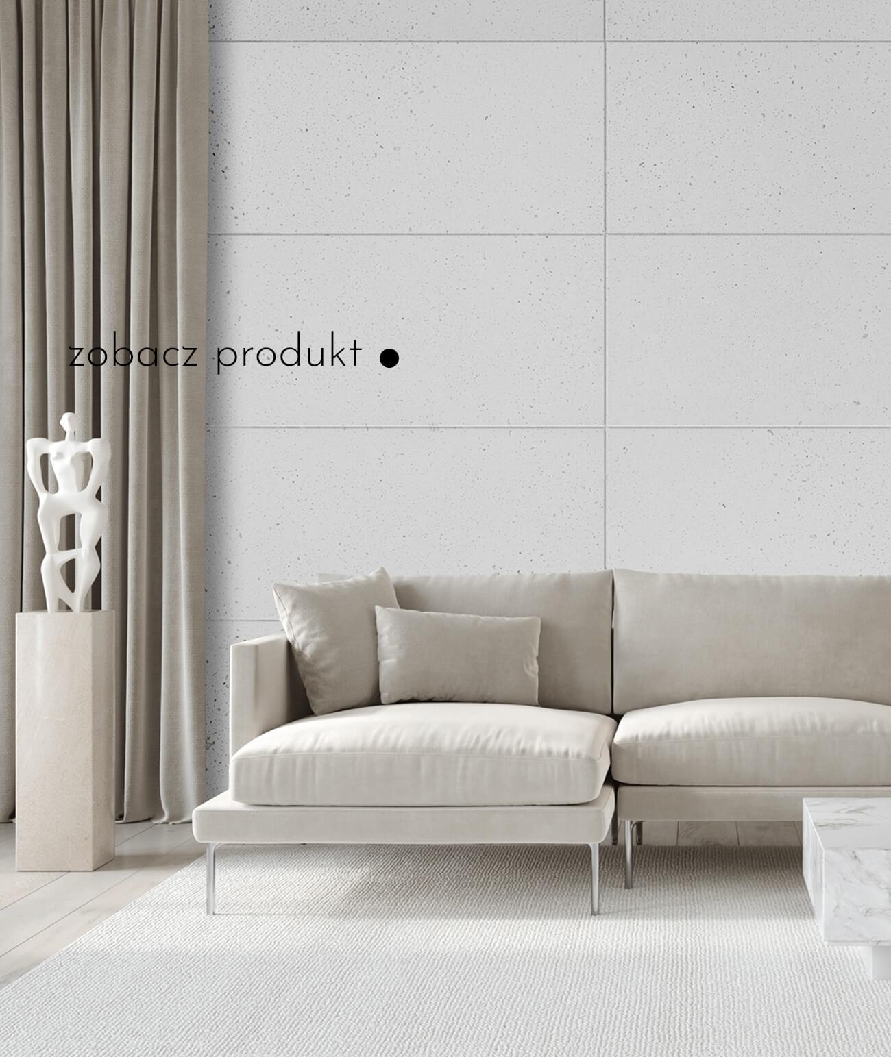 plyty-betonowe-scienne-i-elewacyjne-beton-architektoniczny_549-3498-bt-bialy-zlamany-plyta-beton-architektoniczny-10-mm-air-