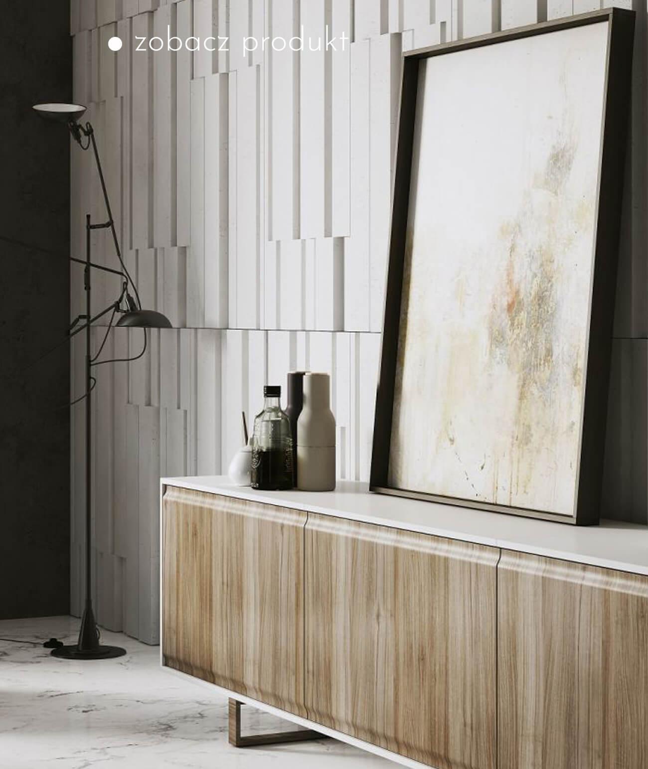 panele-betonowe-3d-scienne-i-elewacyjne-beton-architektoniczny_465-2476-pb13-bs-sniezno-bialy-kod---panel-dekor-3d-beton-architektoniczny-panel-scienny