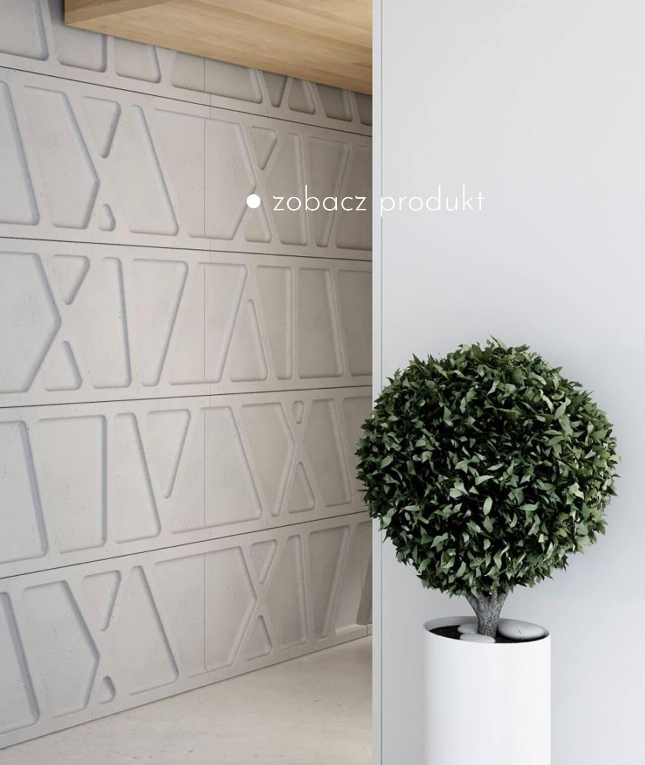 panele-betonowe-3d-scienne-i-elewacyjne-beton-architektoniczny_846-19537-pb24-b1-siwo-bialy-modul-w--panel-dekor-3d-beton-architektoniczny-panel-scienny