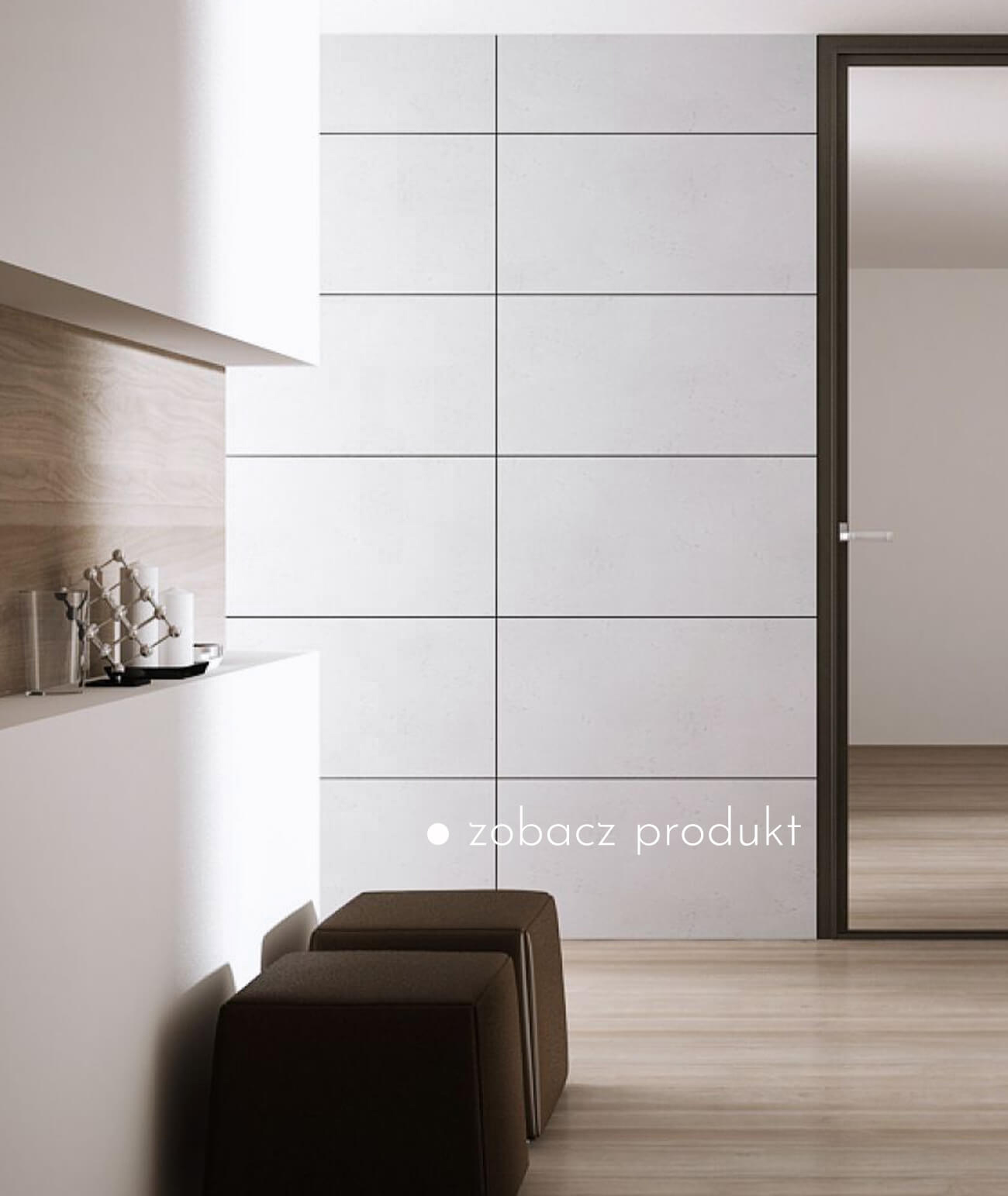 plyty-betonowe-scienne-i-elewacyjne-beton-architektoniczny_163-653--bs-sniezno-bialy---plyta-beton-architektoniczny-rozne-wymiary