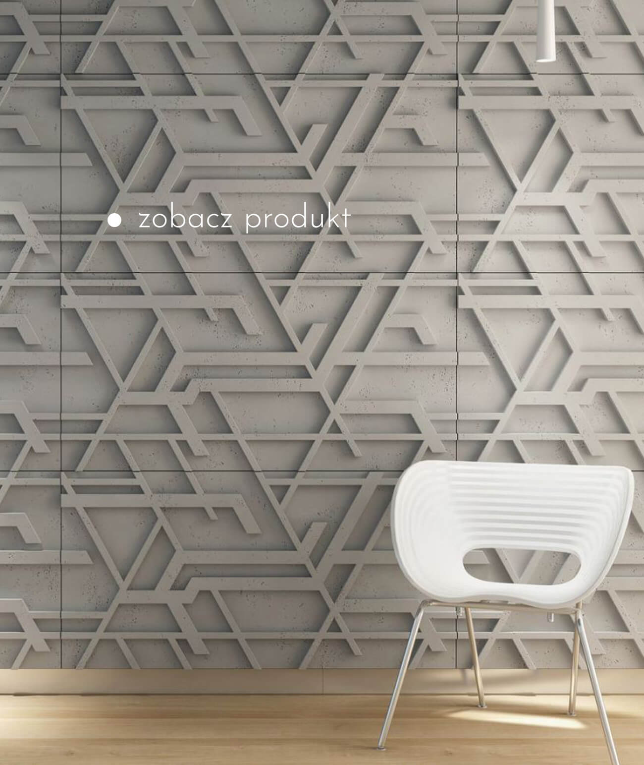 panele-betonowe-3d-scienne-i-elewacyjne-beton-architektoniczny_889-19834-pb27-s51-ciemny-szary-mysi-kor---panel-dekor-3d-beton-architektoniczny-panel-scienny