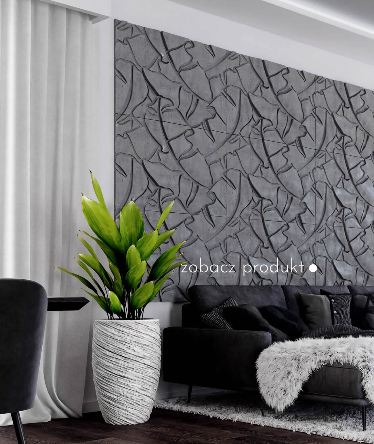 panele-betonowe-3d-scienne-i-elewacyjne-beton-architektoniczny_378-2093-pb34-b8-antracyt-botanical---panel-dekor-3d-beton-architektoniczny-panel-scienny