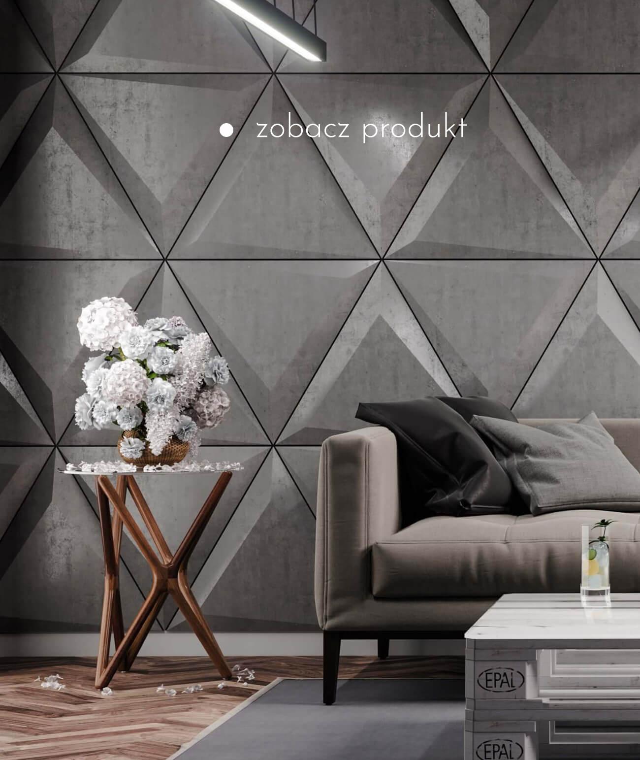 panele-betonowe-3d-scienne-i-elewacyjne-beton-architektoniczny_408-2246-pb36-b8-antracyt-triangle---panel-dekor-3d-beton-architektoniczny-panel-scienny