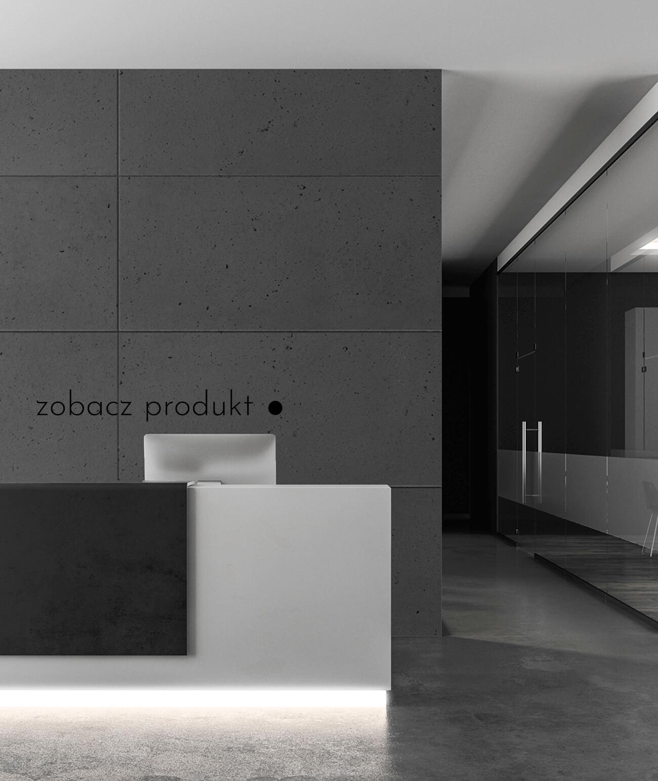plyty-betonowe-scienne-i-elewacyjne-beton-architektoniczny_545-3482-bt-antracyt-plyta-beton-architektoniczny-10-mm-air-