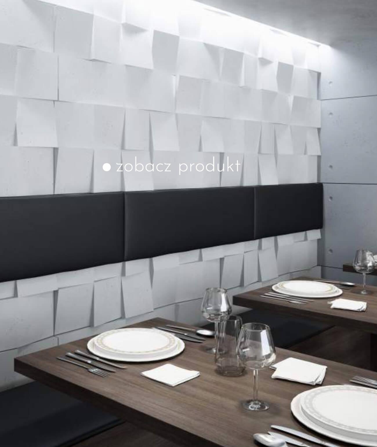 panele-betonowe-3d-scienne-i-elewacyjne-beton-architektoniczny_502-2709-pb16-bs-sniezno-bialy-coco-2---panel-dekor-3d-beton-architektoniczny-panel-scienny