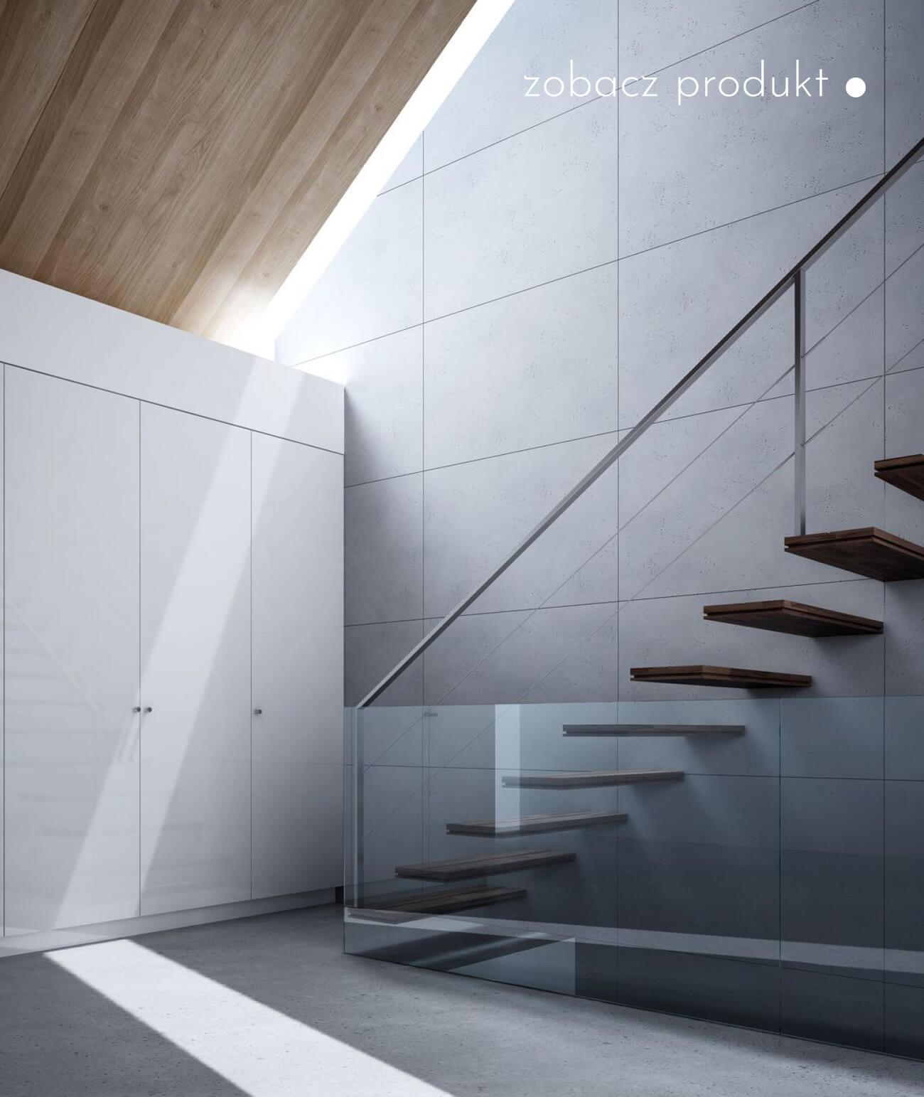 plyty-betonowe-scienne-i-elewacyjne-beton-architektoniczny_665-10432--b1-siwo-bialy---plyta-beton-architektoniczny-rozne-wymiary
