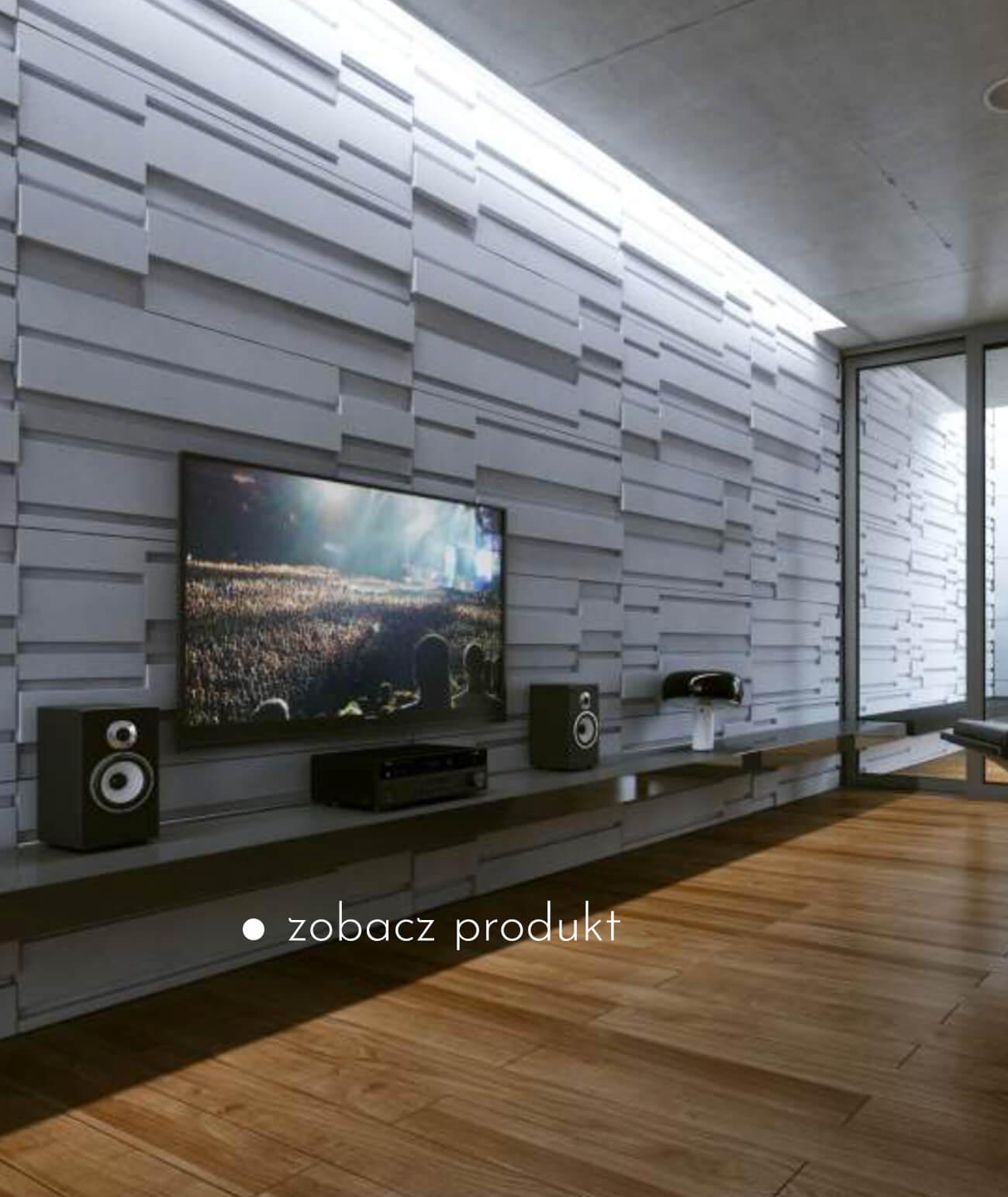 panele-betonowe-3d-scienne-i-elewacyjne-beton-architektoniczny_457-2452-pb13-b1-siwo-bialy-kod---panel-dekor-3d-beton-architektoniczny-panel-scienny