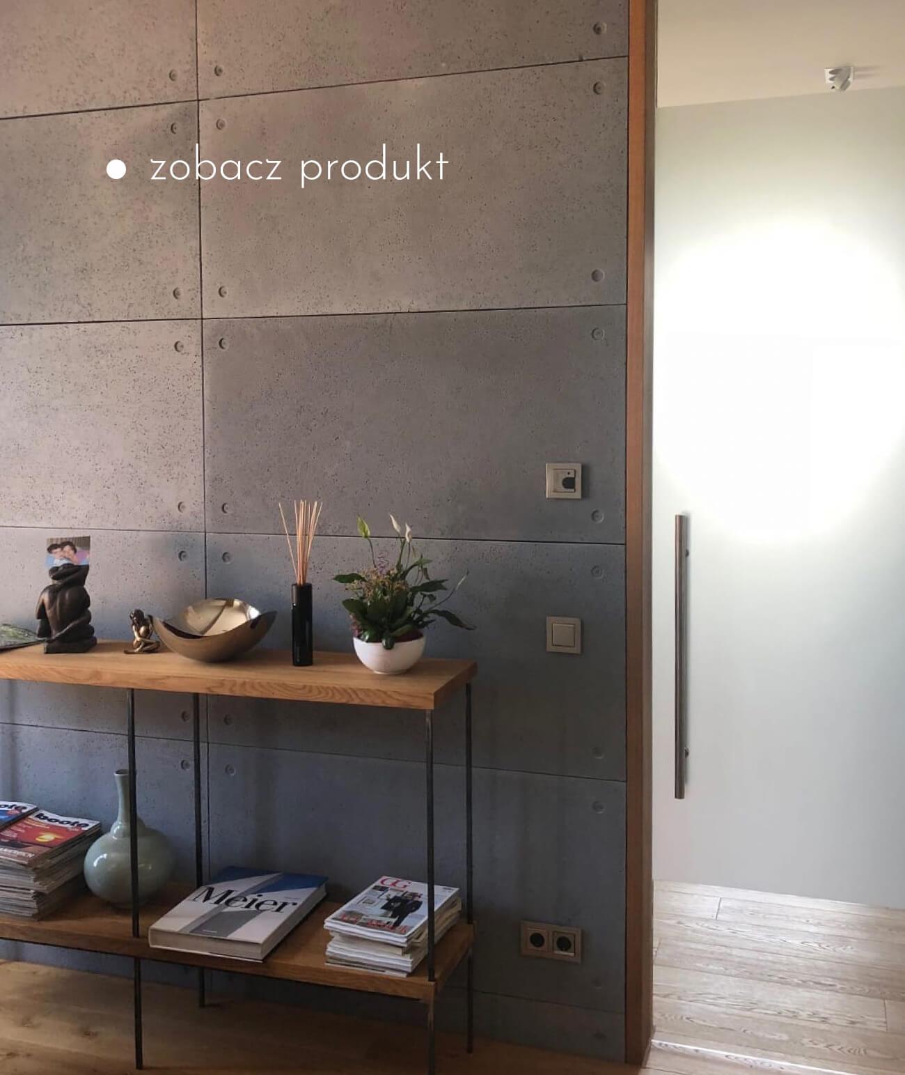 panele-betonowe-3d-scienne-i-elewacyjne-beton-architektoniczny_922-20180-pb30-b8-antracyt-standard---panel-dekor-3d-beton-architektoniczny-panel-scienny