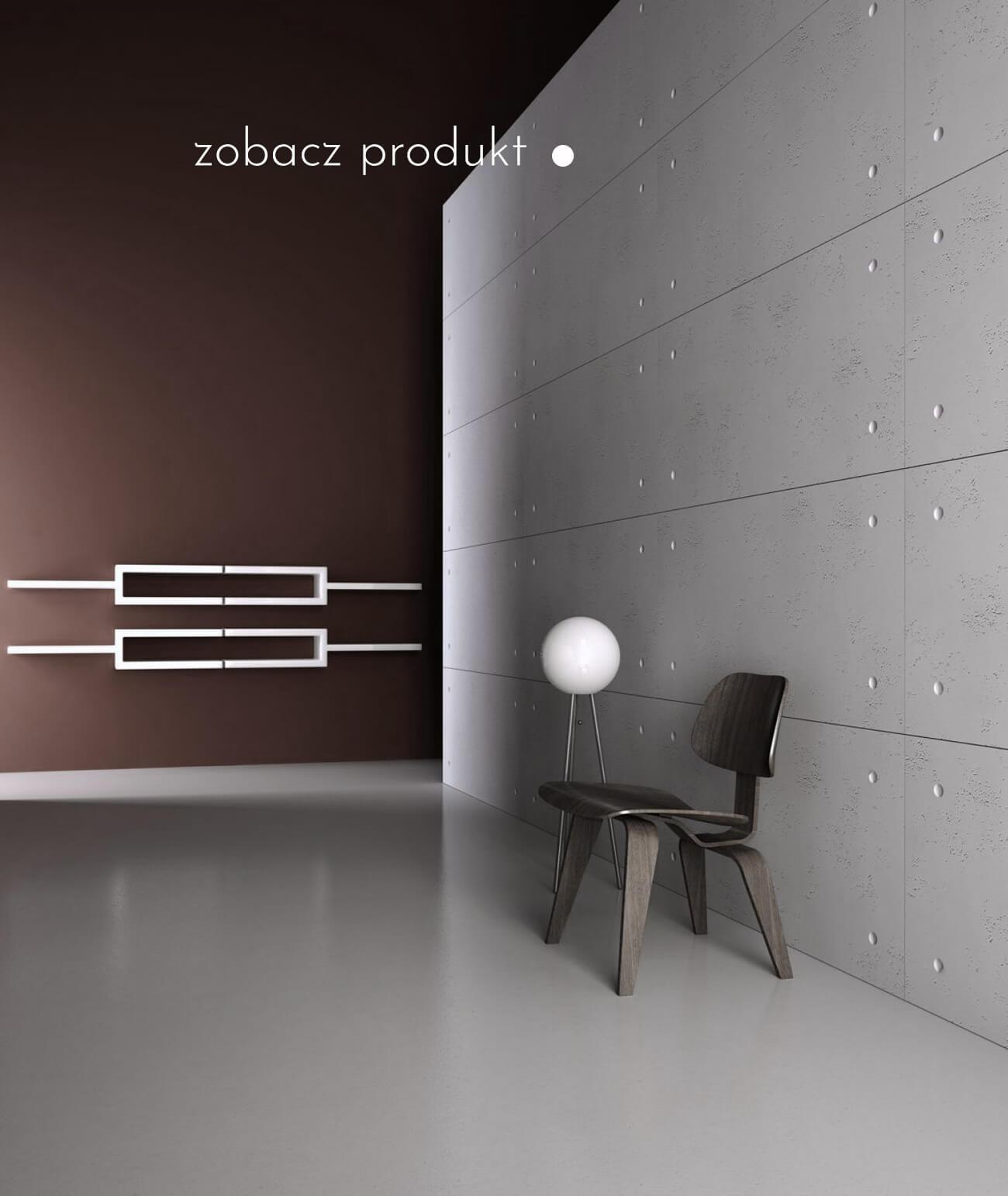 panele-betonowe-3d-scienne-i-elewacyjne-beton-architektoniczny_918-20111-pb30-s50-jasny-szary-mysi-standard---panel-dekor-3d-beton-architektoniczny-panel-scienny