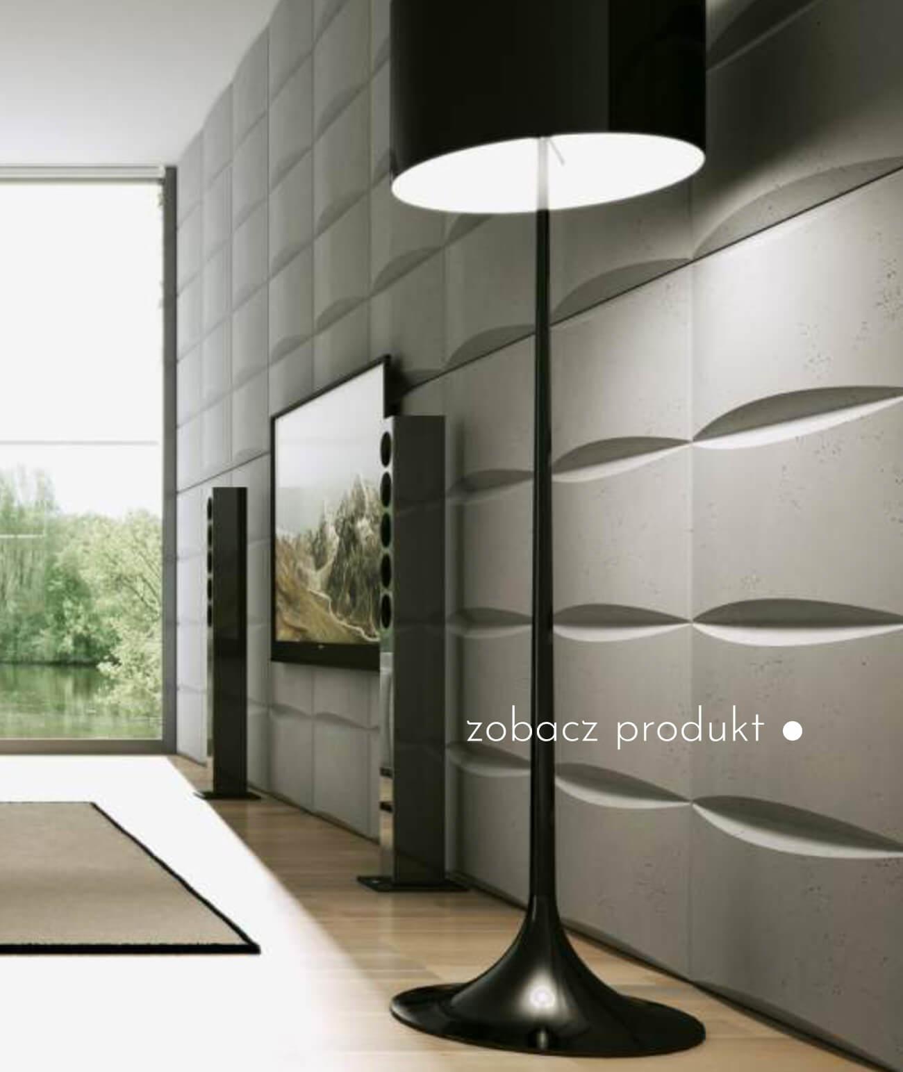 panele-betonowe-3d-scienne-i-elewacyjne-beton-architektoniczny_806-19402-pb20-s51-ciemno-szary-mysi-blok---panel-dekor-3d-beton-architektoniczny-panel-scienny