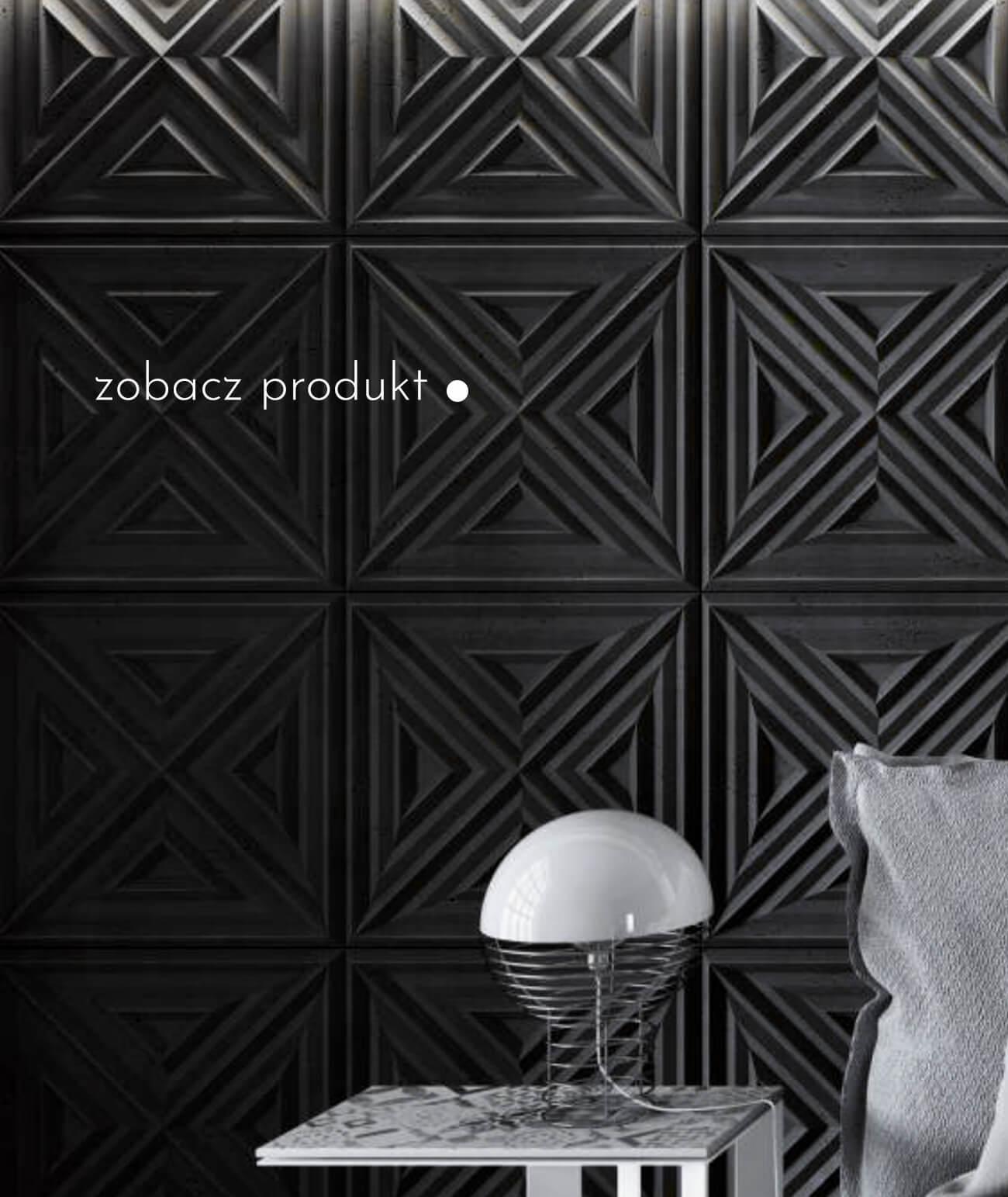 panele-betonowe-3d-scienne-i-elewacyjne-beton-architektoniczny_831-19477-pb22-b15-czarny-slab-2---panel-dekor-3d-beton-architektoniczny-panel-scienny