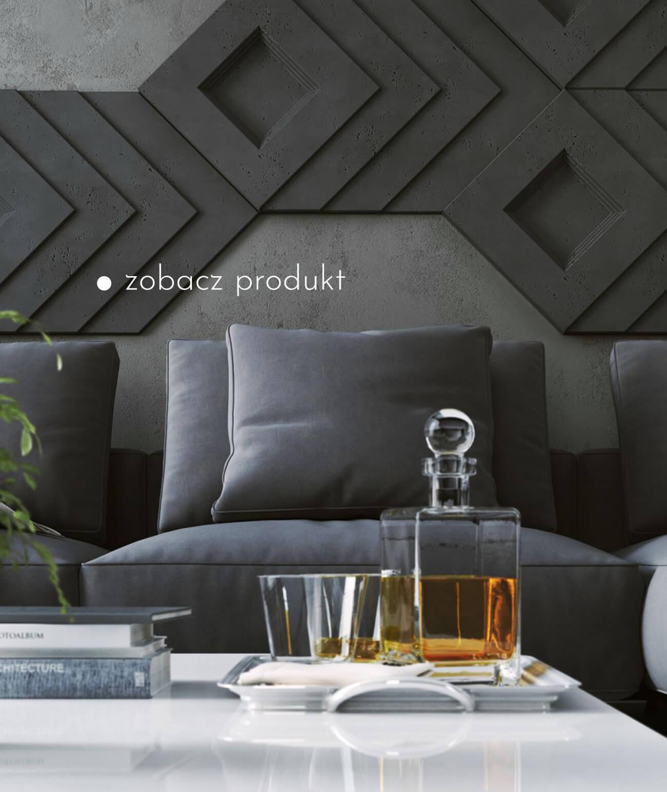 panele-betonowe-3d-scienne-i-elewacyjne-beton-architektoniczny_820-19444-pb21-b15-czarny-slab---panel-dekor-3d-beton-architektoniczny-panel-scienny