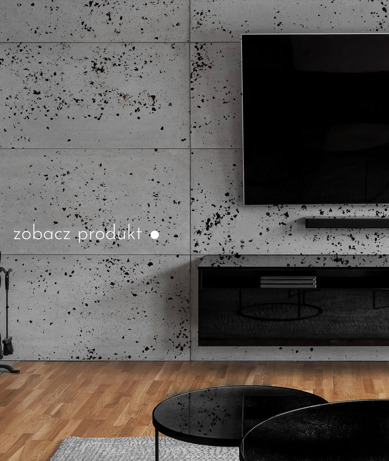 plyty-betonowe-scienne-i-elewacyjne-beton-architektoniczny_1207-24864-ds-jasny-szary-czarne-kruszywo-plyta-beton-architektoniczny-grc-ultralekka