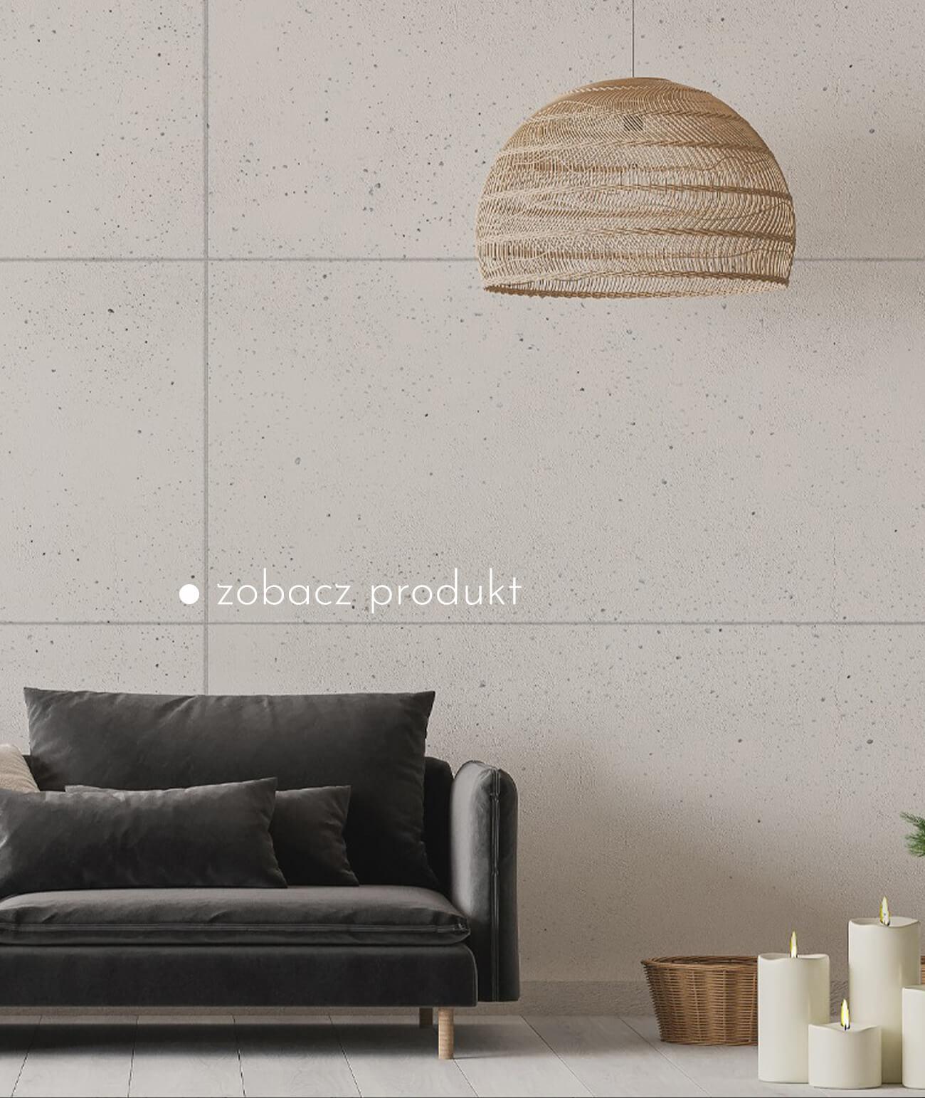 plyty-betonowe-scienne-i-elewacyjne-beton-architektoniczny_666-10498-ks-kosc-sloniowa-plyta-beton-architektoniczny-rozne-wymiary