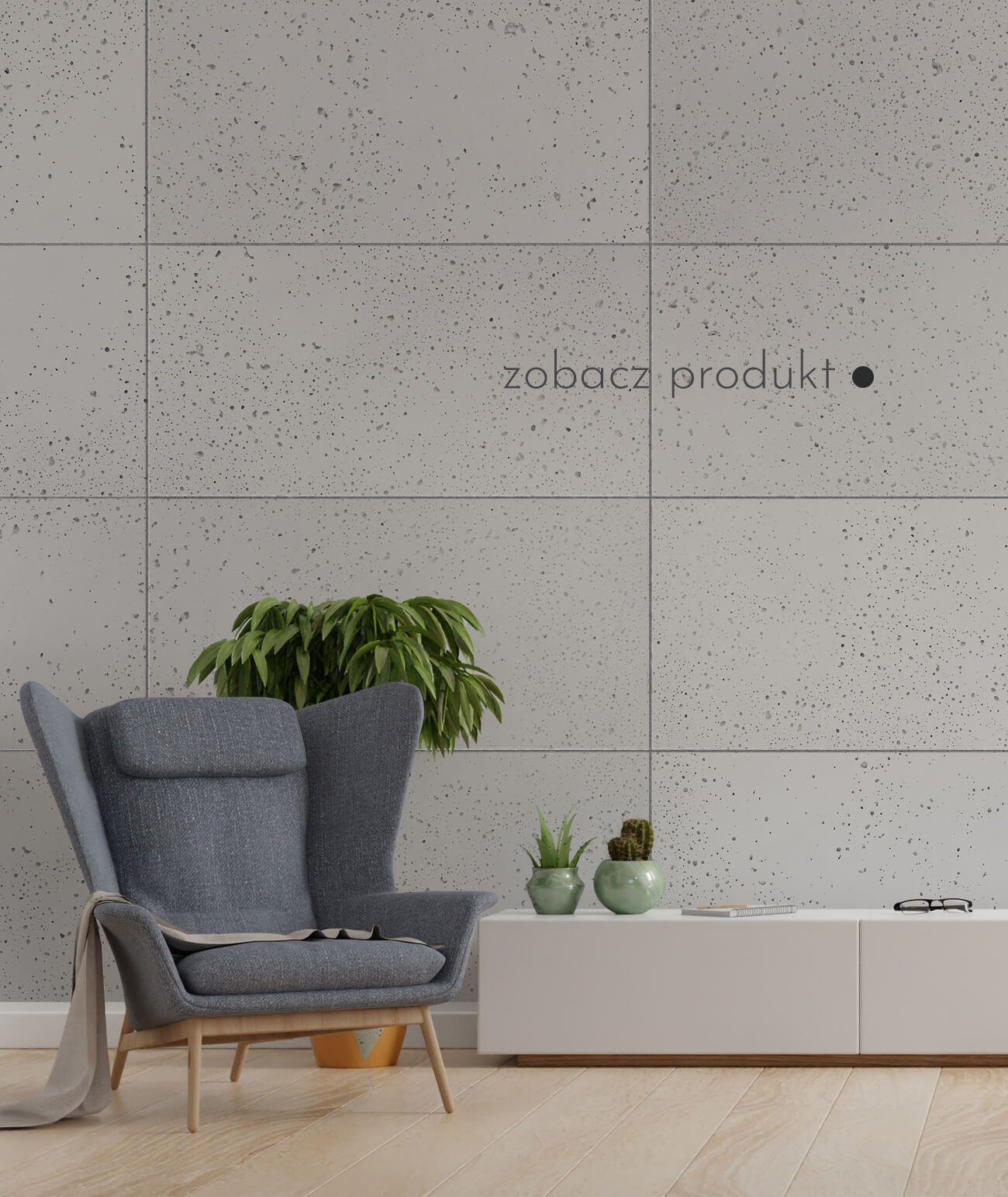 plyty-betonowe-scienne-i-elewacyjne-beton-architektoniczny_1111-24063-ds-jasny-szary---plyta-beton-architektoniczny-grc-rozne-wymiary-ultralekka